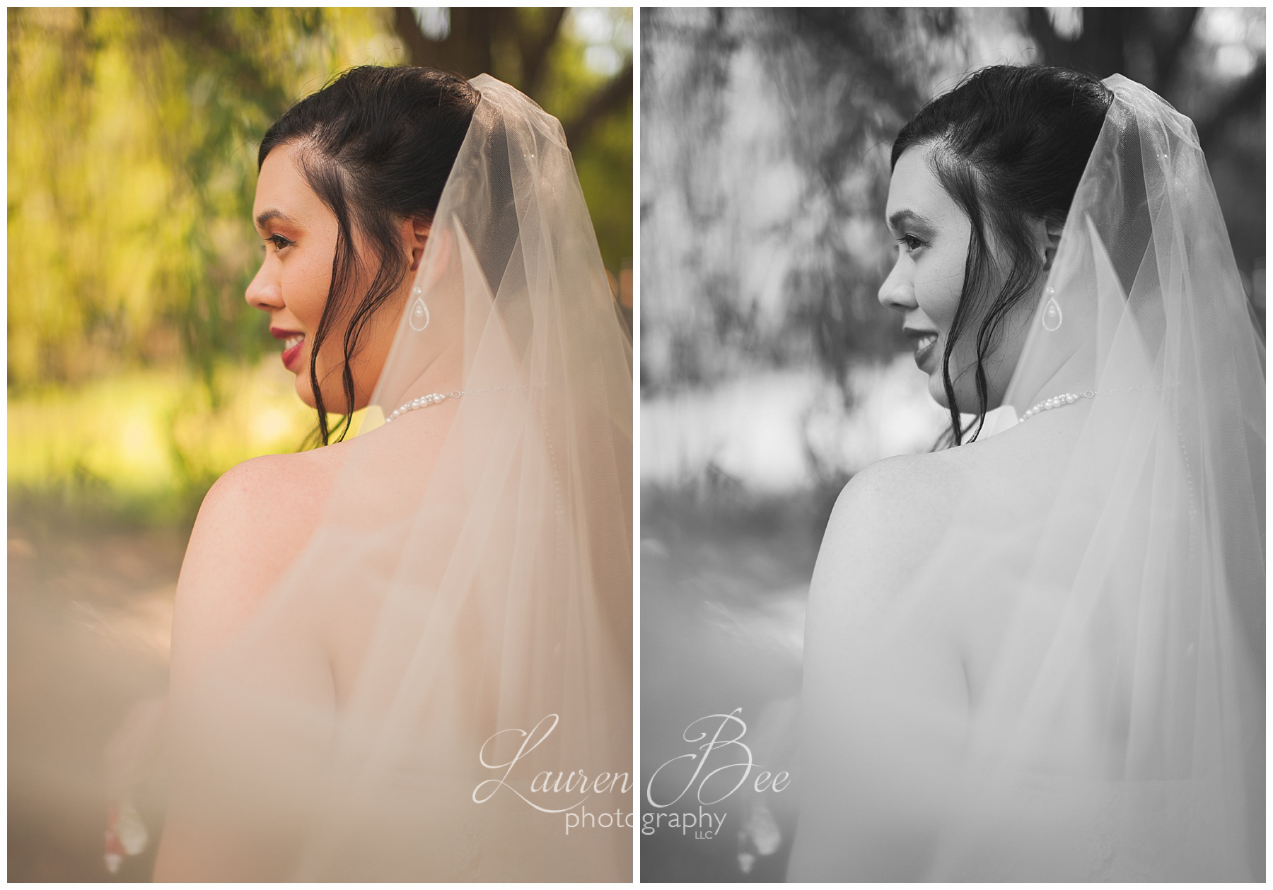 11e Huntsville Wedding Photographer-24.jpg