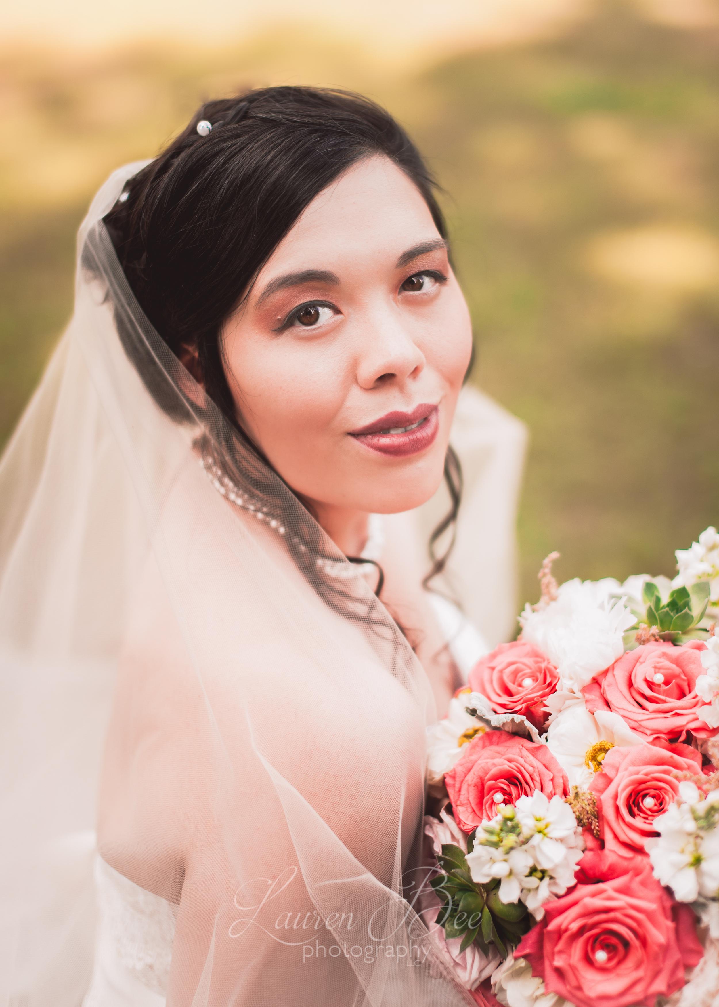 11c Huntsville Wedding Photographer-12.jpg