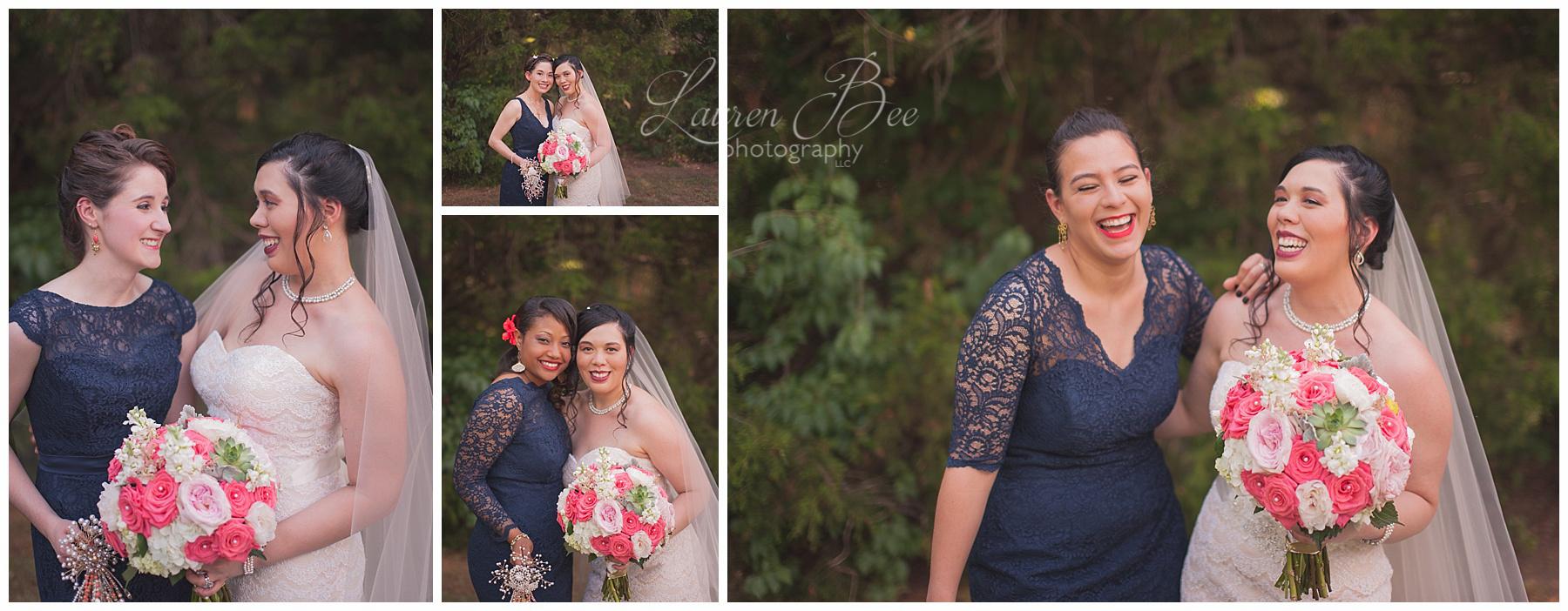 12b Huntsville Wedding Photographer-38.jpg