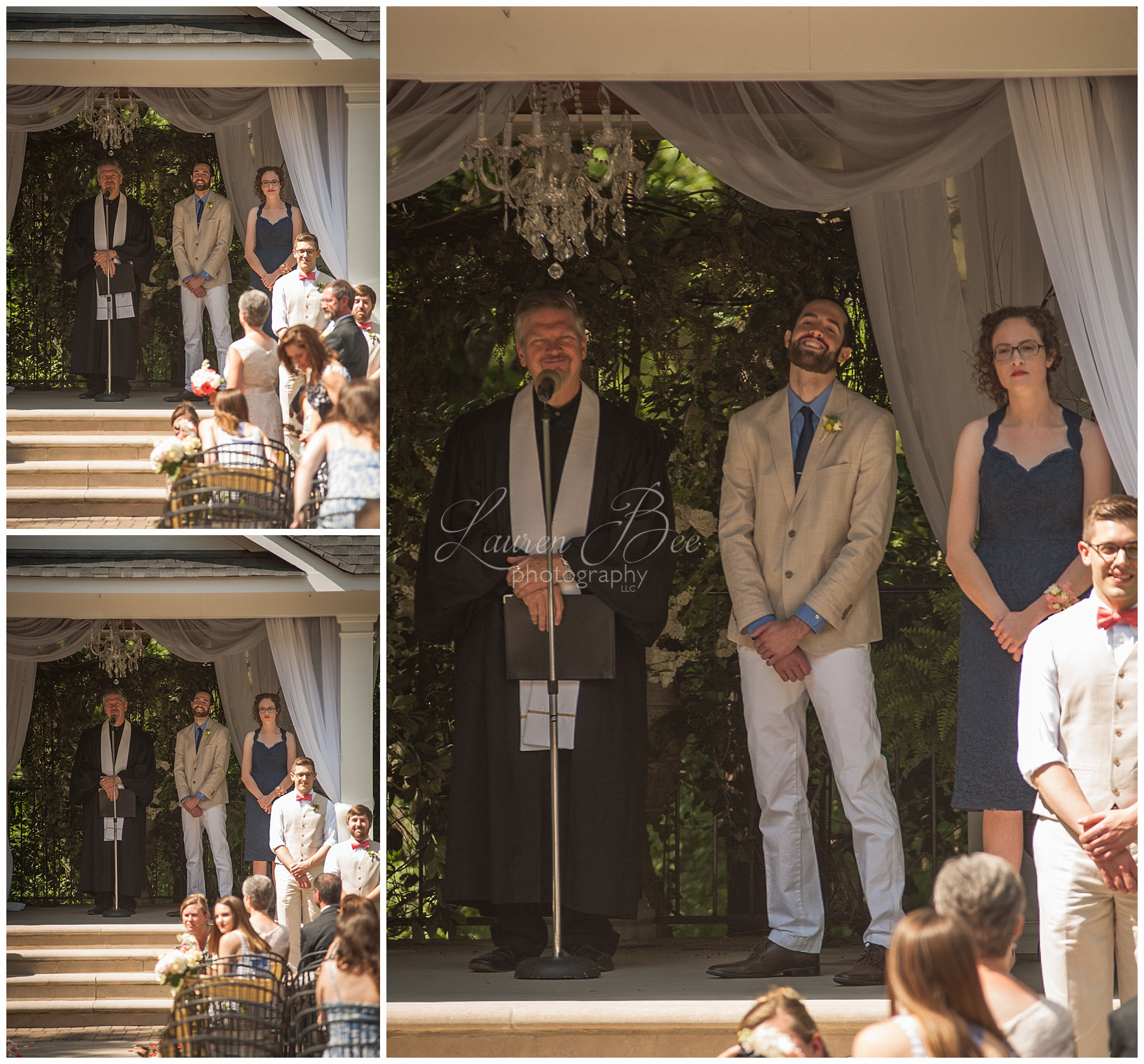 15 Huntsville Wedding Photographer-26.jpg