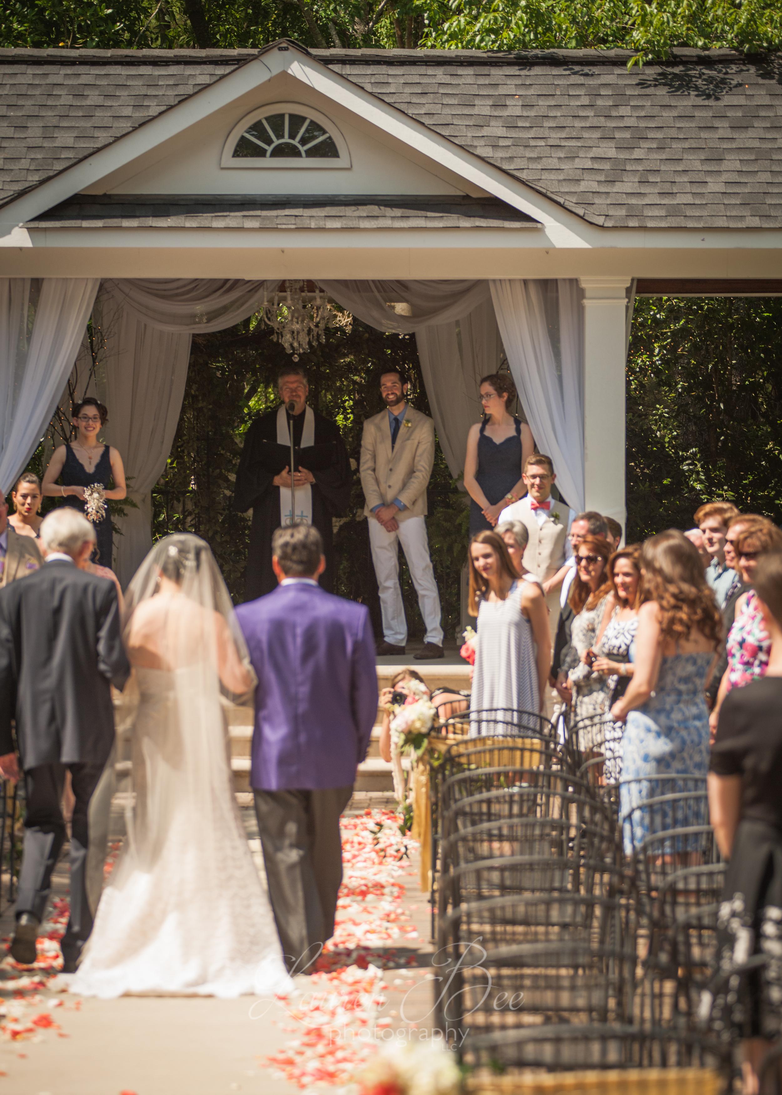 14 Huntsville Wedding Photographer-16.jpg