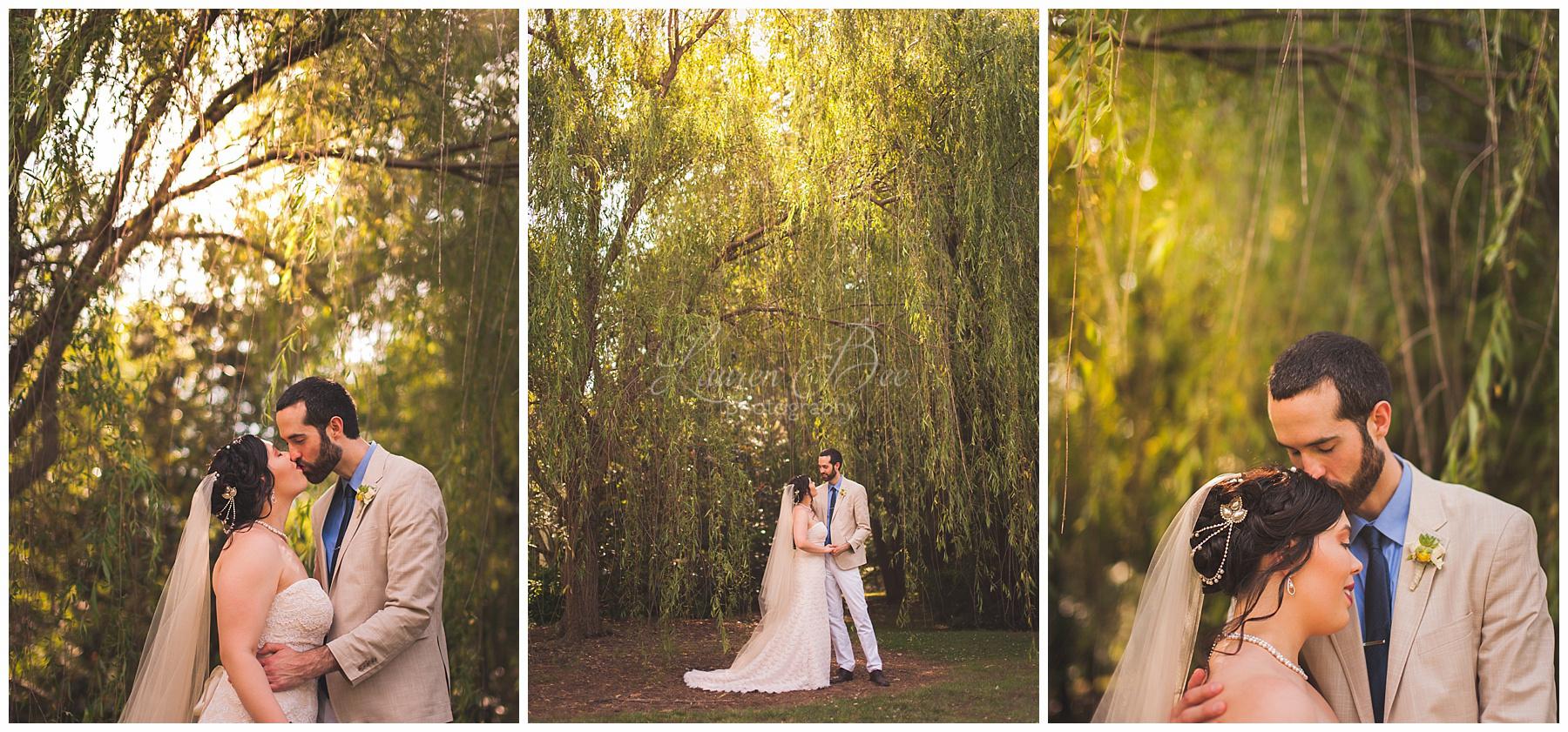 19 Huntsville Wedding Photographer-25.jpg