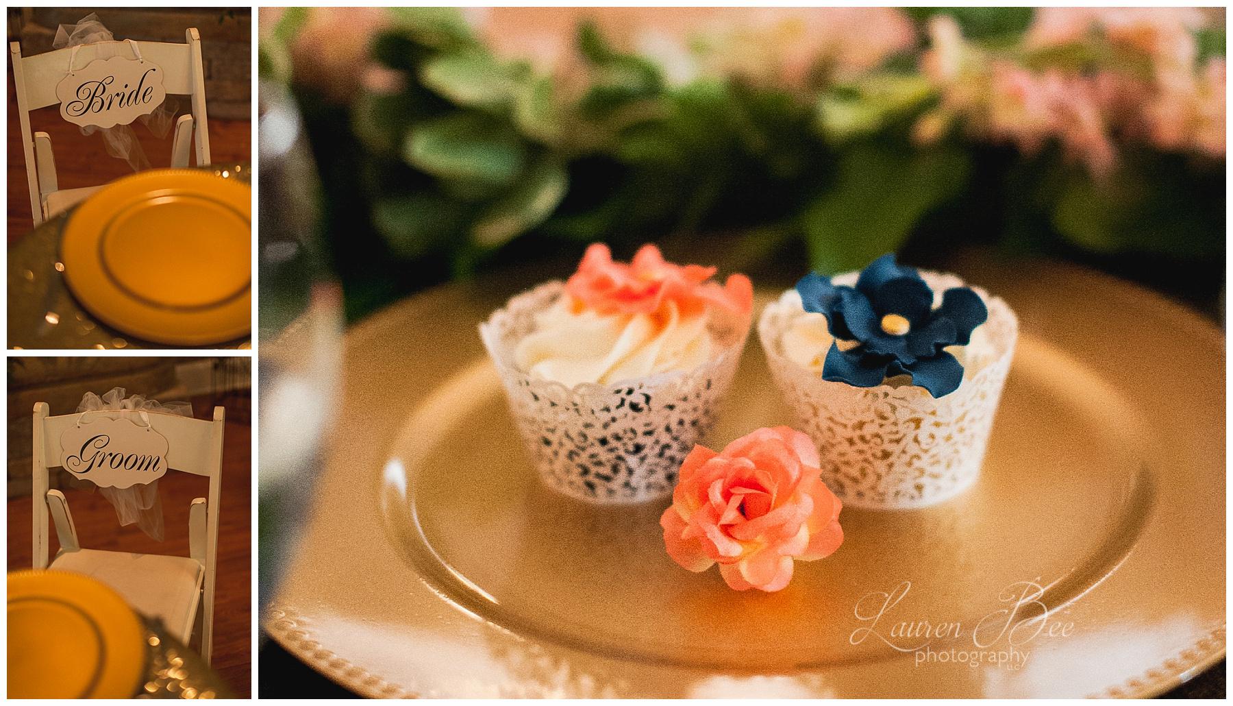 23 Huntsville Wedding Photographer-31.jpg