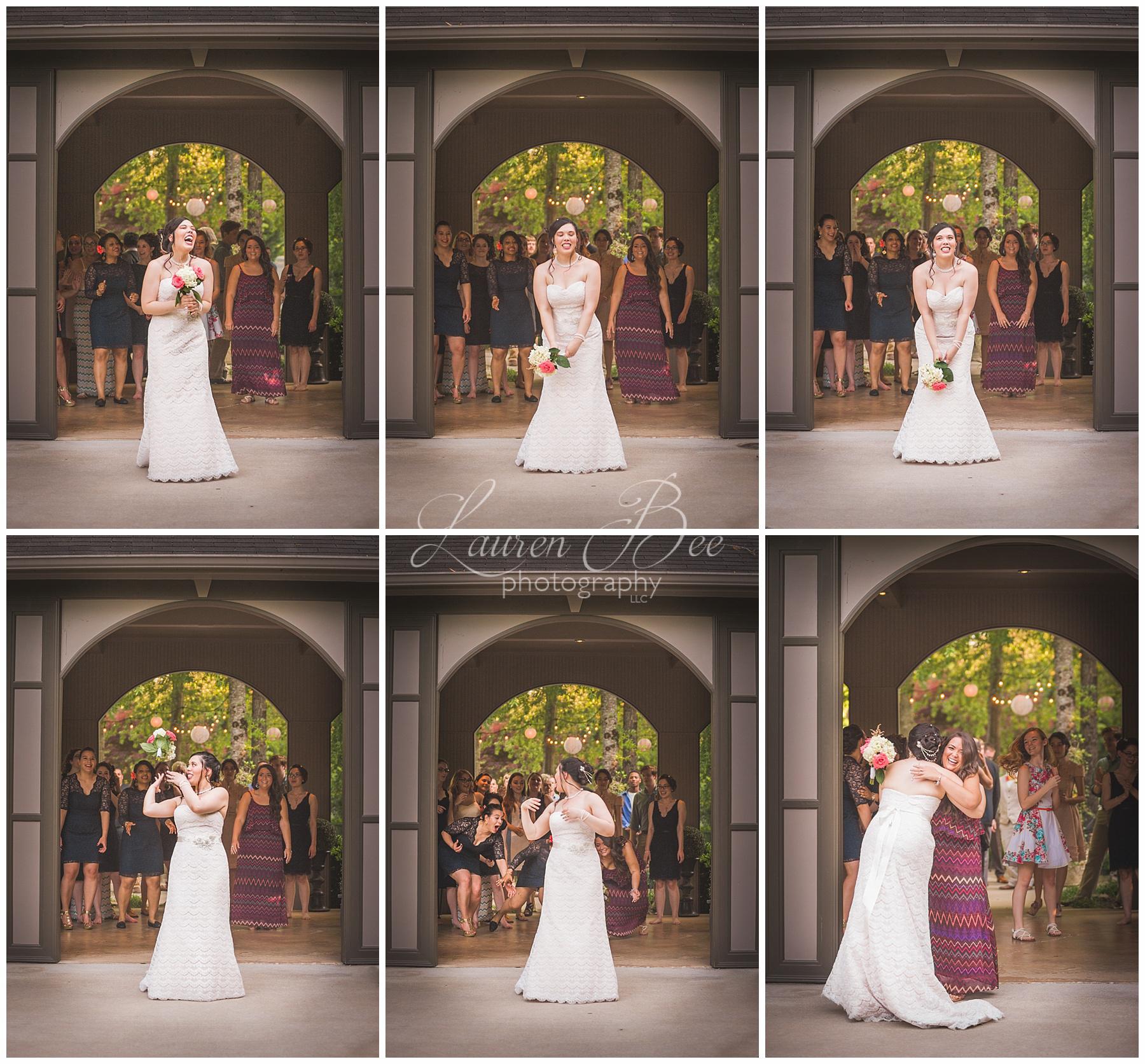 30 Huntsville Wedding Photographer-41.jpg