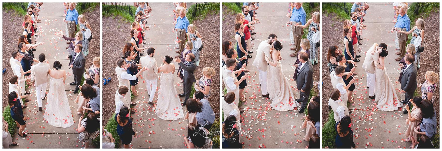 32 Huntsville Wedding Photographer-3.jpg