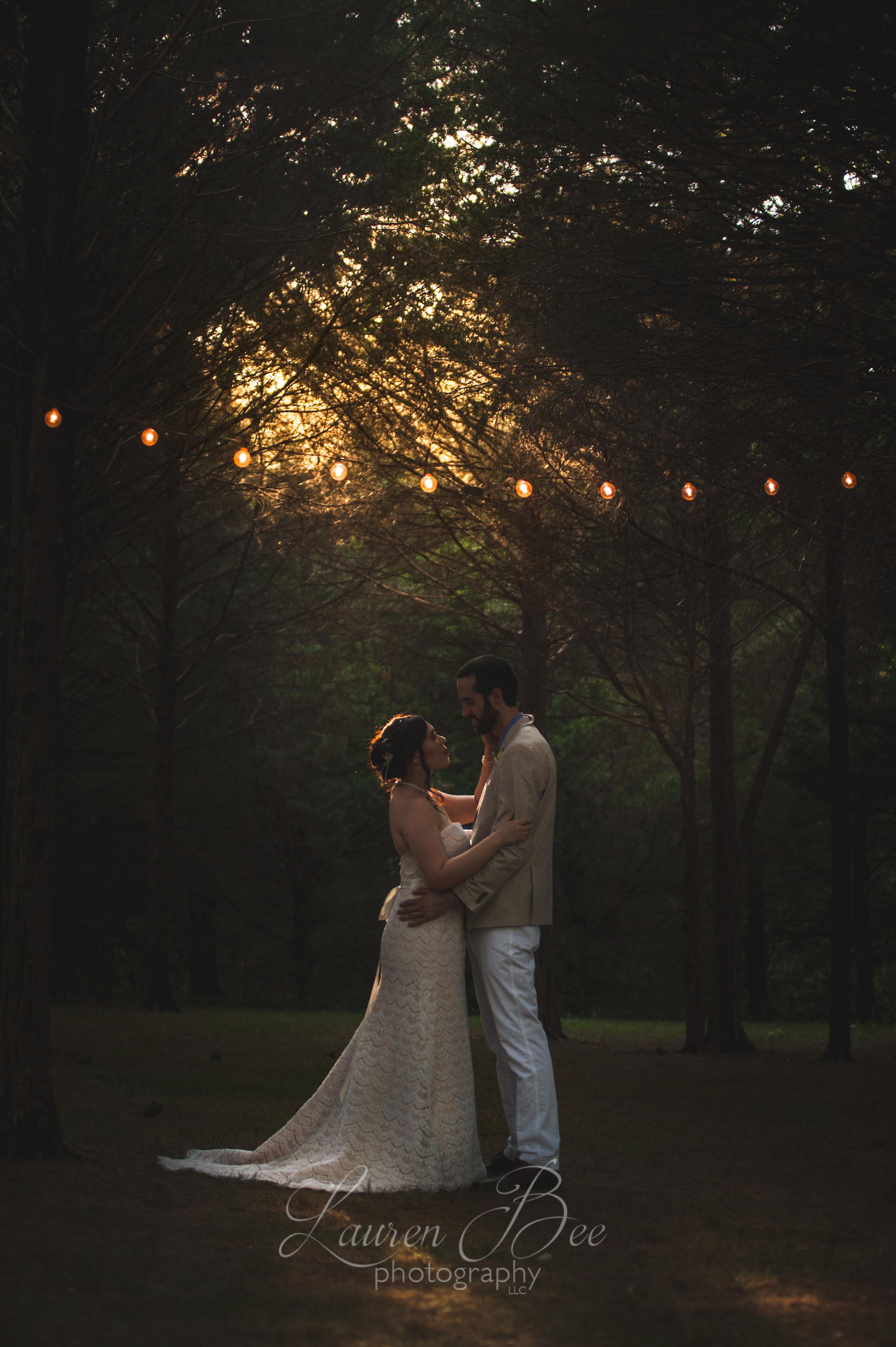 34 Huntsville Wedding Photographer-15.jpg
