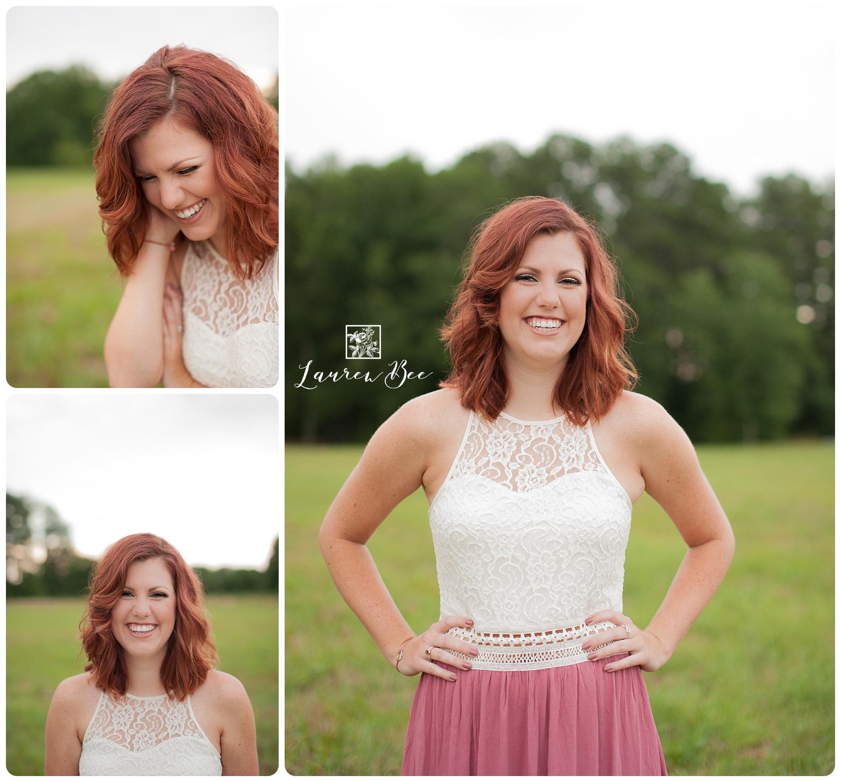 Huntsville Madison Senior Photographer 4.jpg