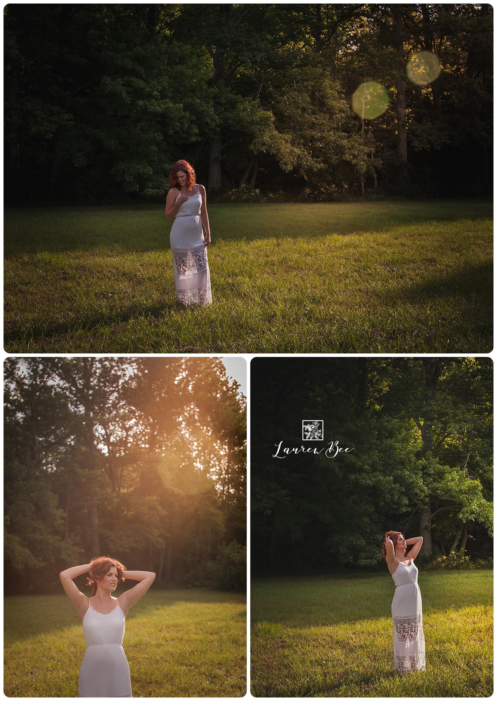 Huntsville Madison Senior Photographer 6.jpg