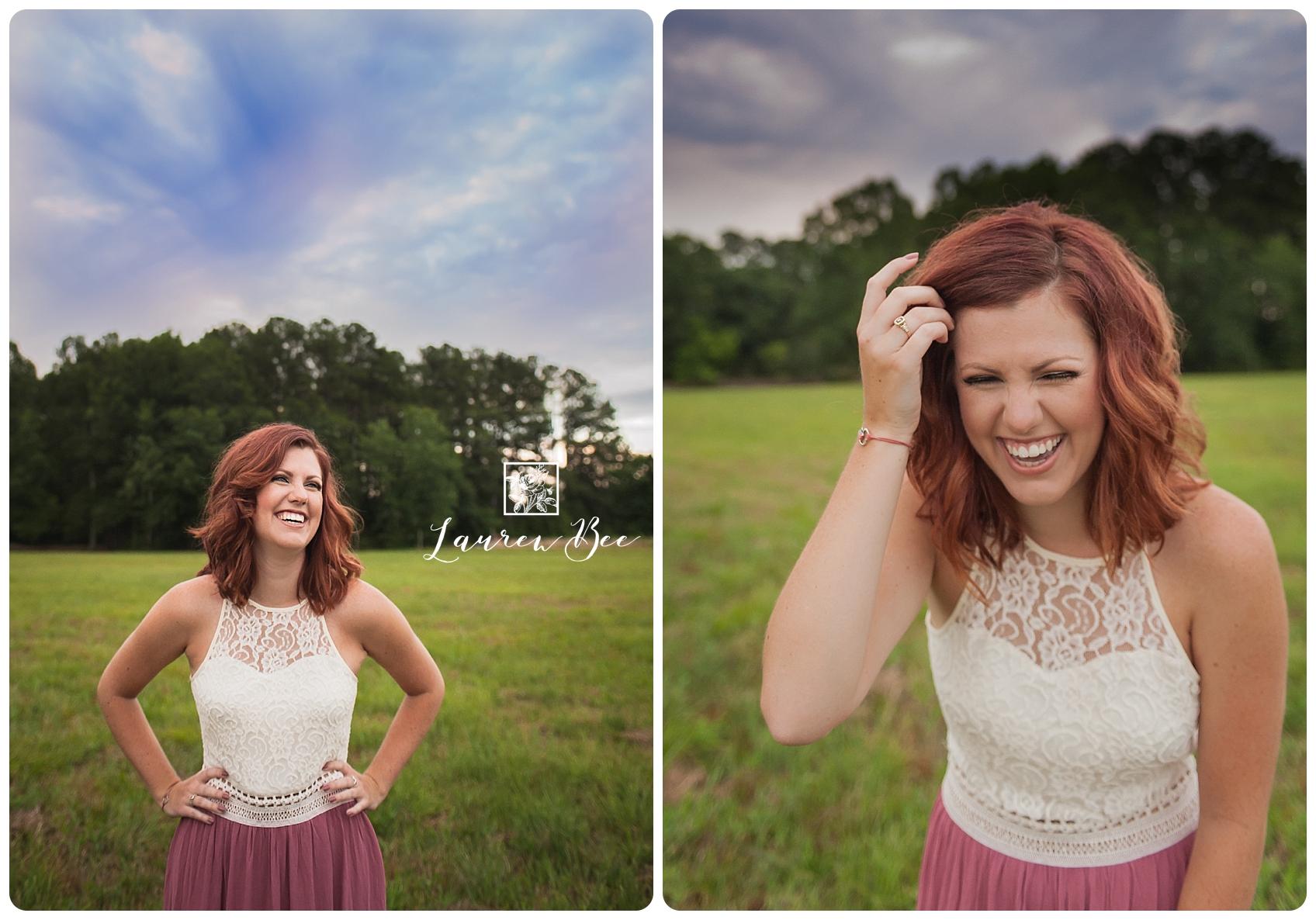 Huntsville Madison Senior Photographer.jpg