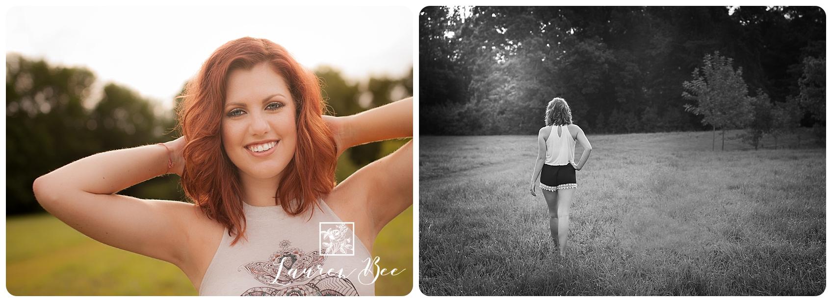 Huntsville Senior Photographer 3.jpg