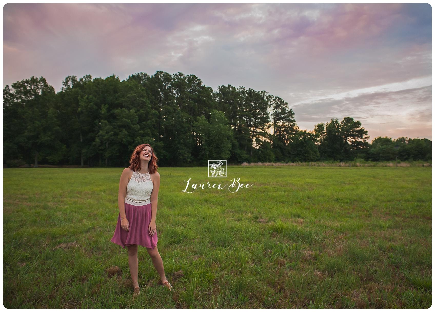 Huntsville Senior Photographer 2.jpg