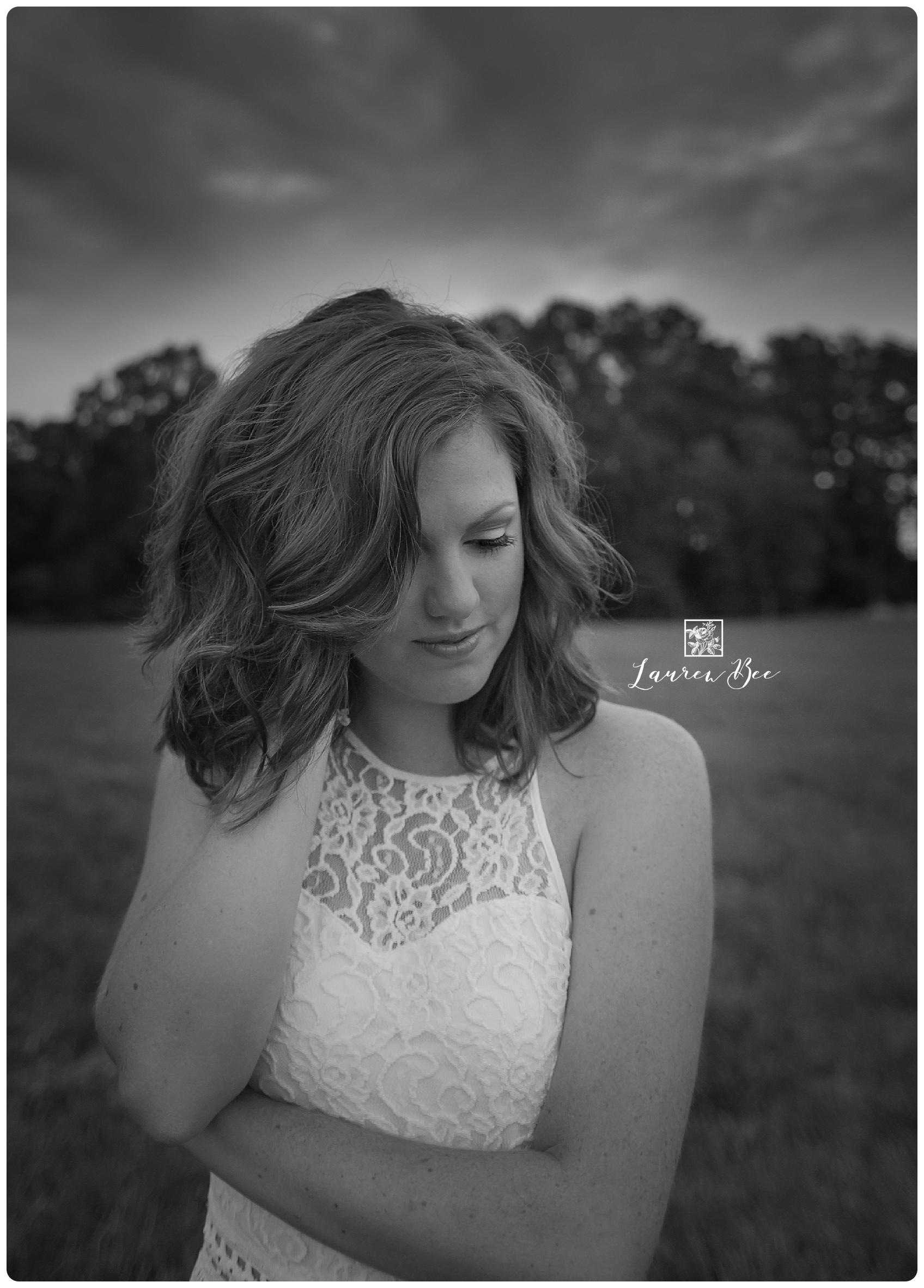 Scottsboro Senior Photographer.jpg
