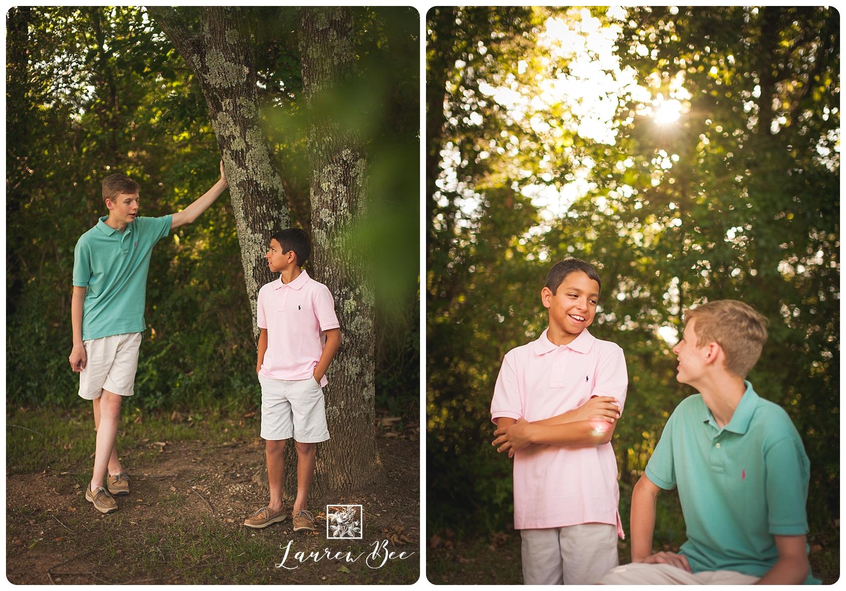 Scottsboro Alabama Lifestyle Photographer.jpg
