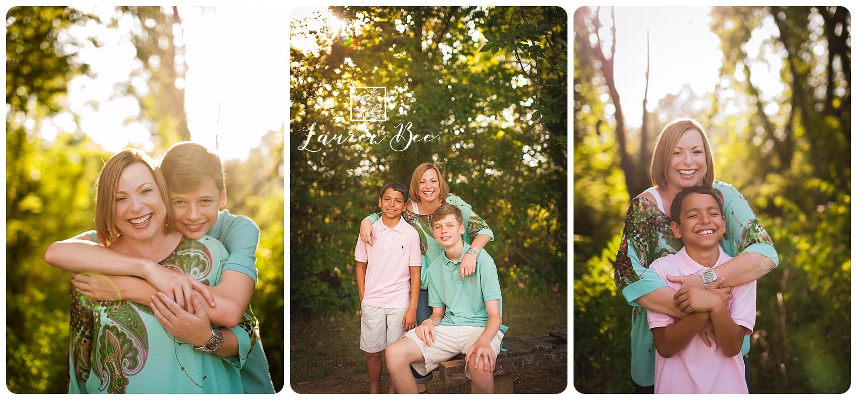 Scottsboro Family Natural Light Photographer.jpg