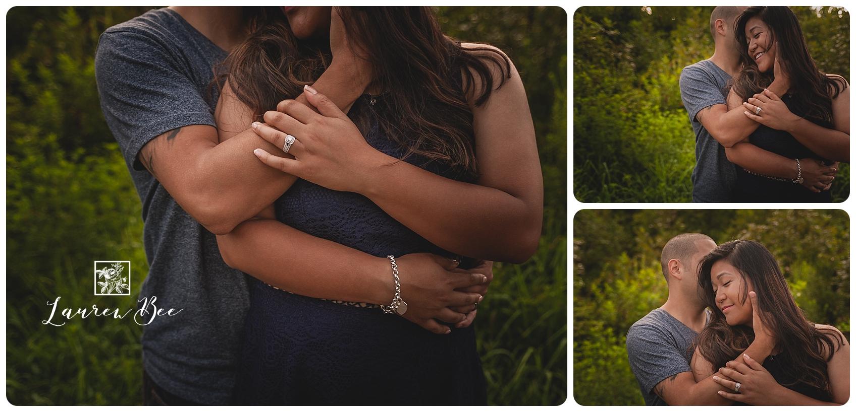 Huntsville Wedding Couple Photographer.jpg