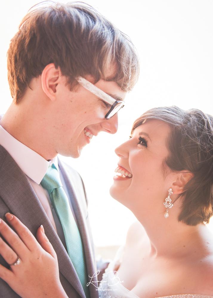 Hannah & Tyler