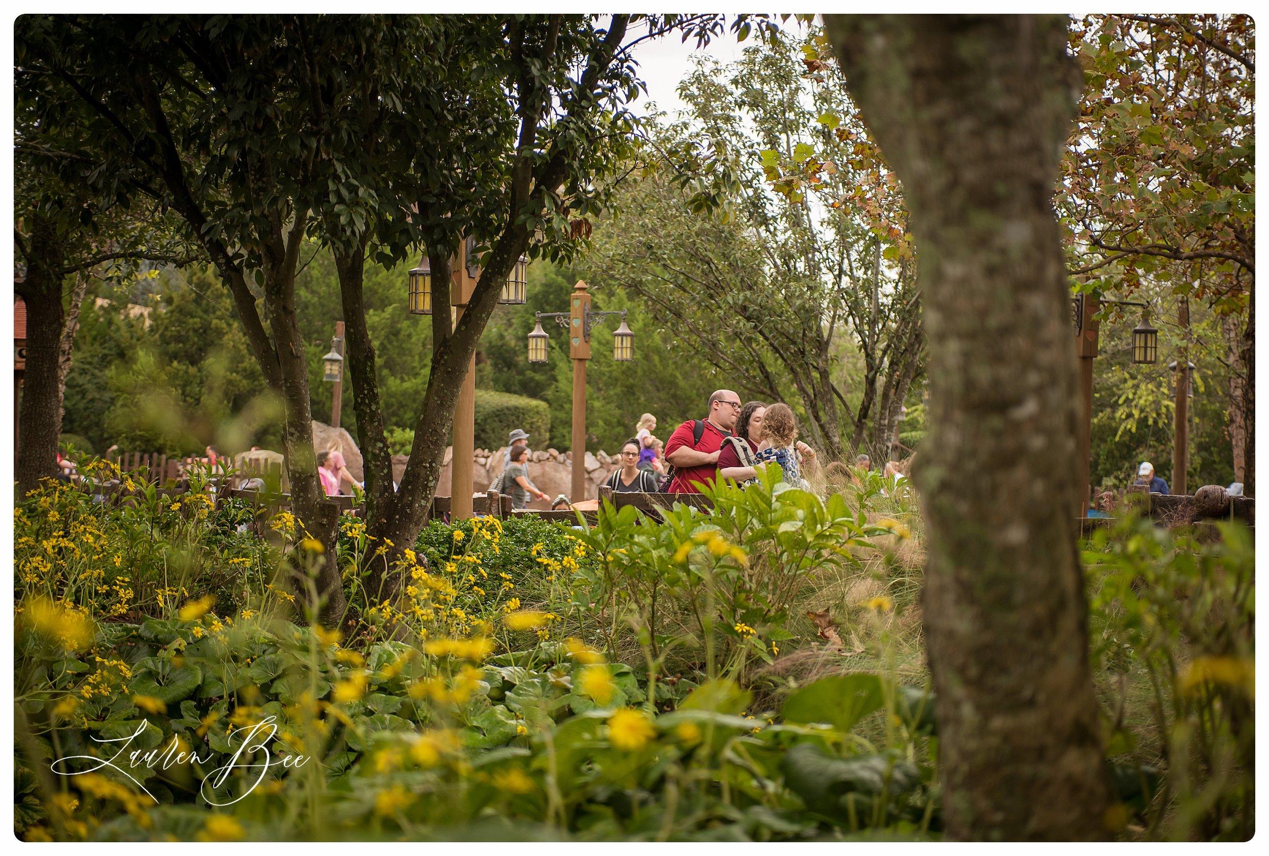 Florida Family Lifestyle Photographer_0193.jpg