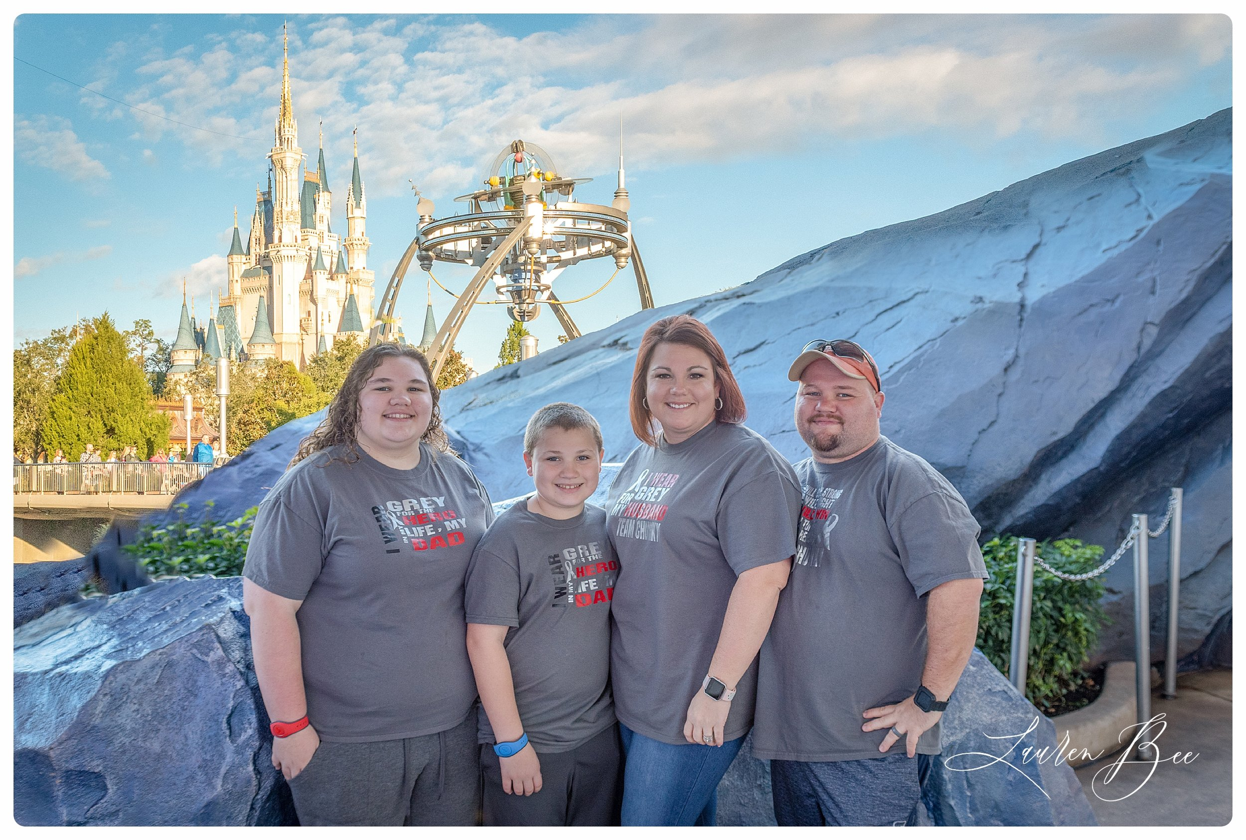Disney World Family Photographer_0004.jpg