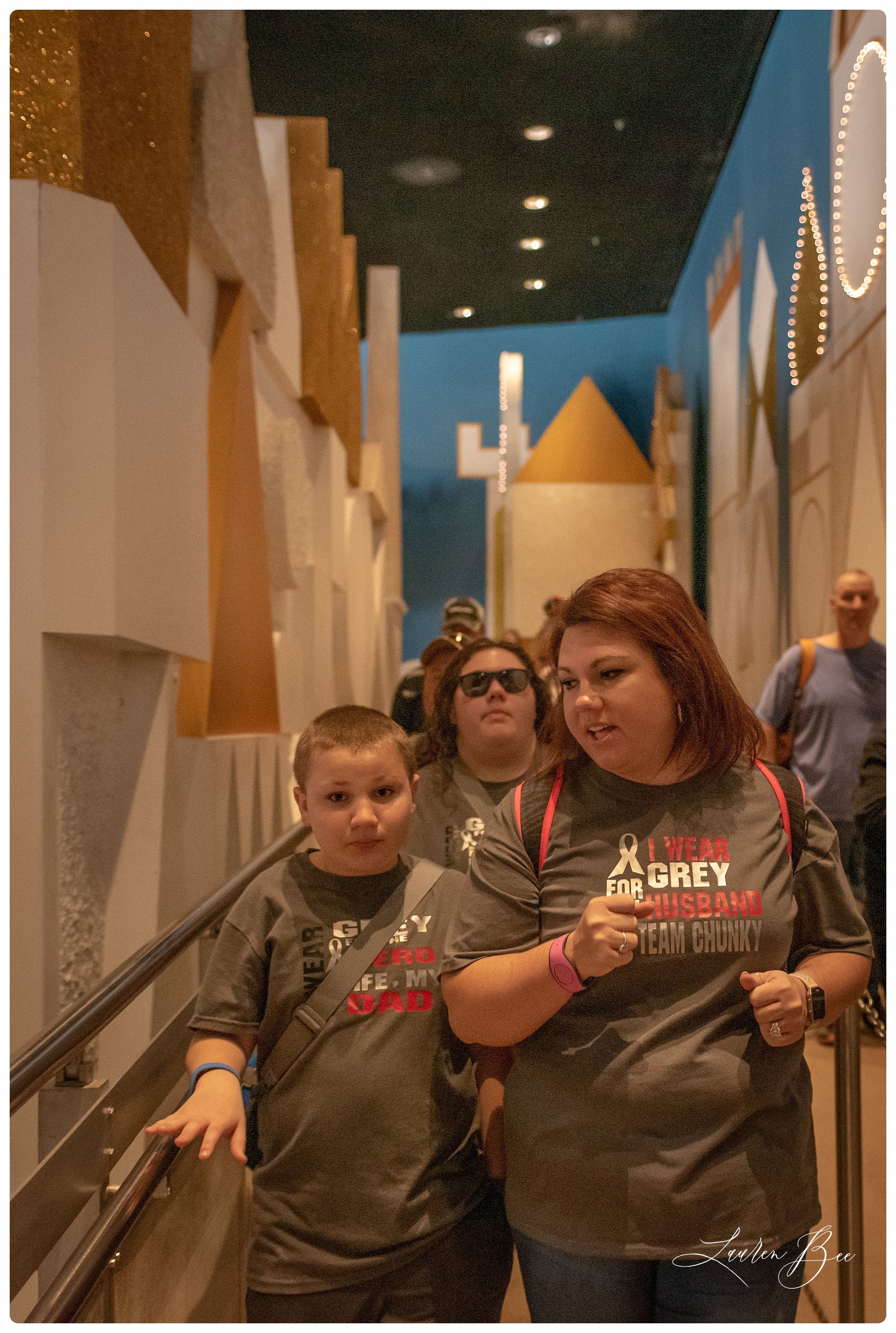 Disney World Family Photographer_0013.jpg