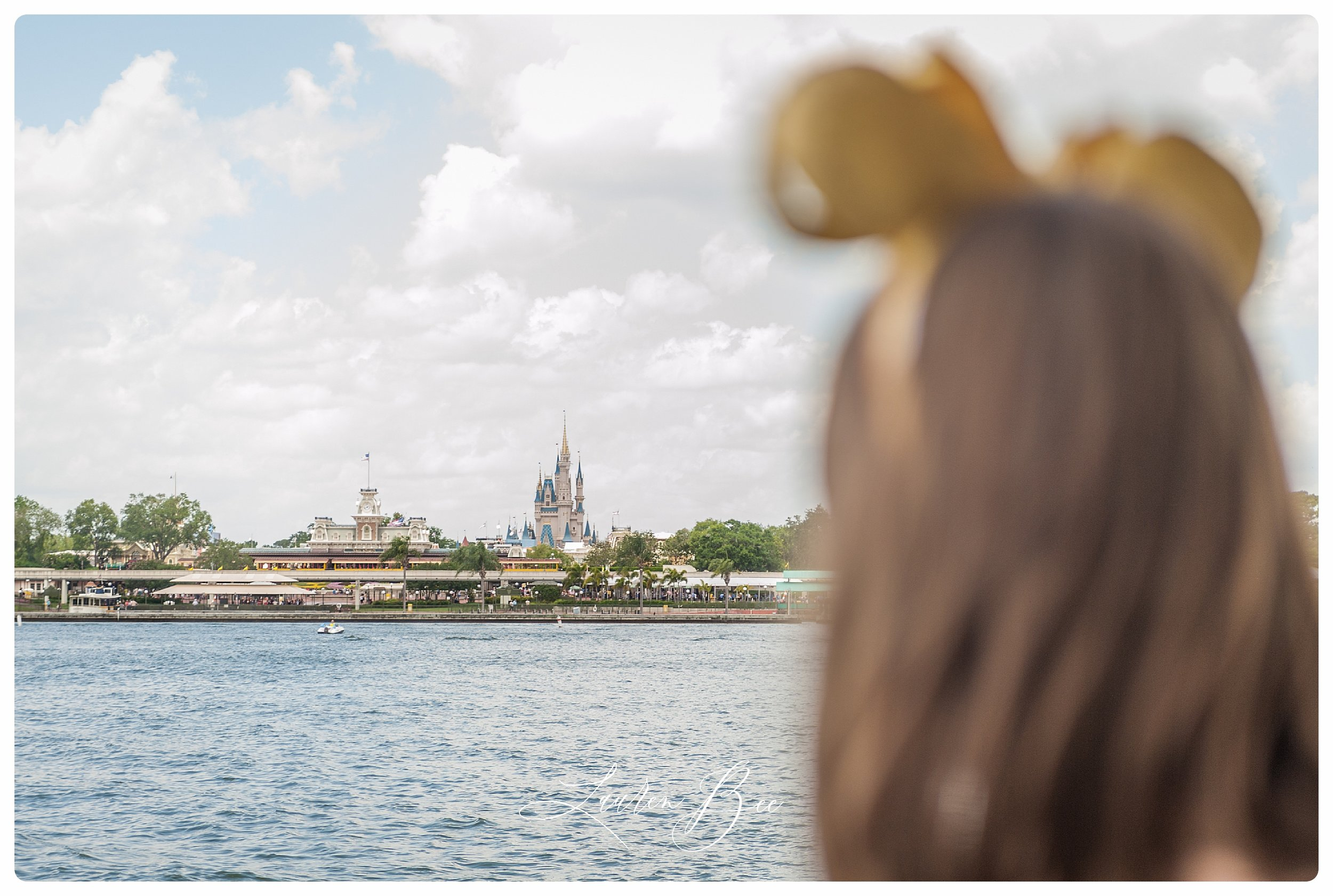 Disney World Family Photographer_0039.jpg