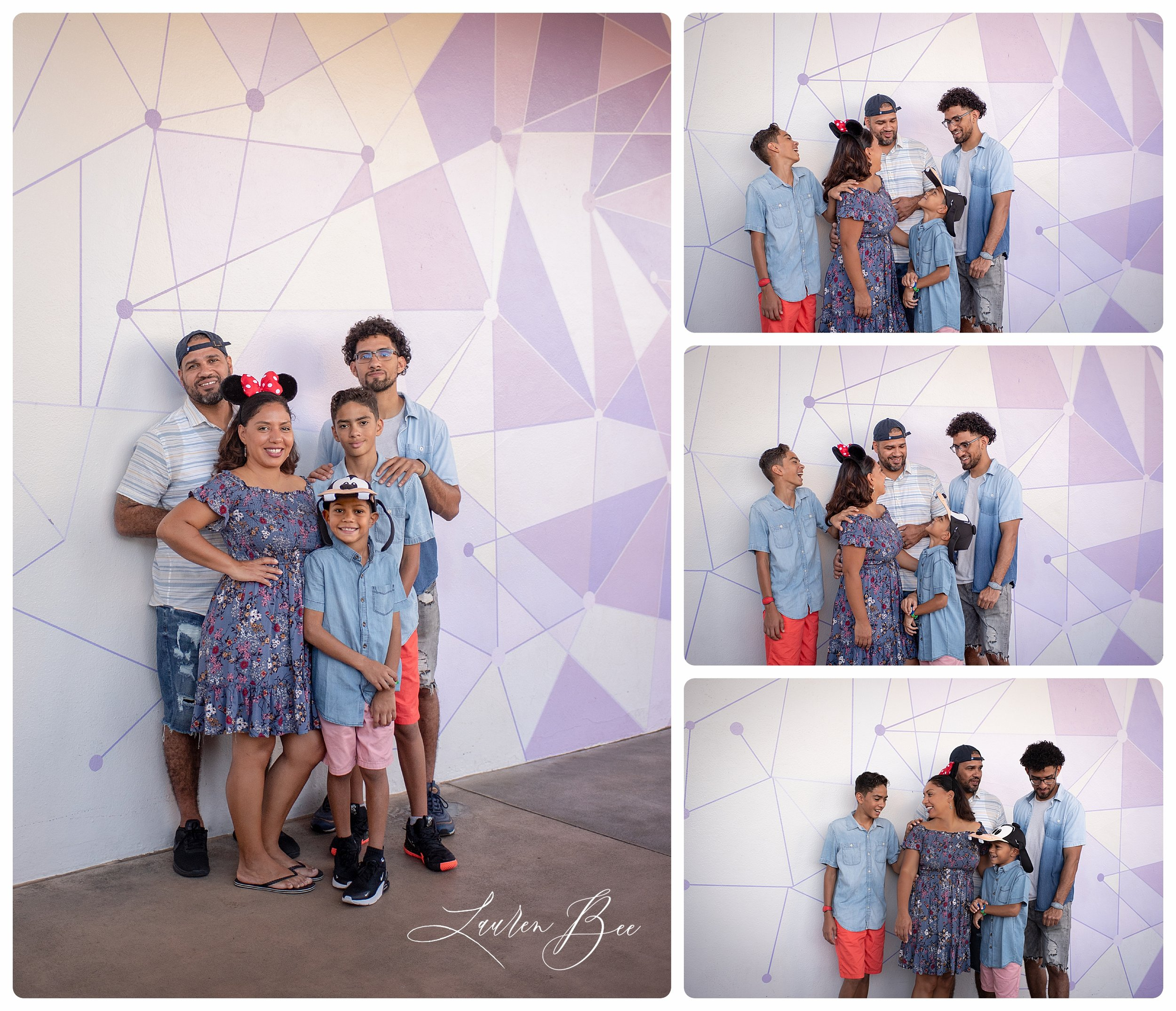 Disney World Family Photographer_0066.jpg