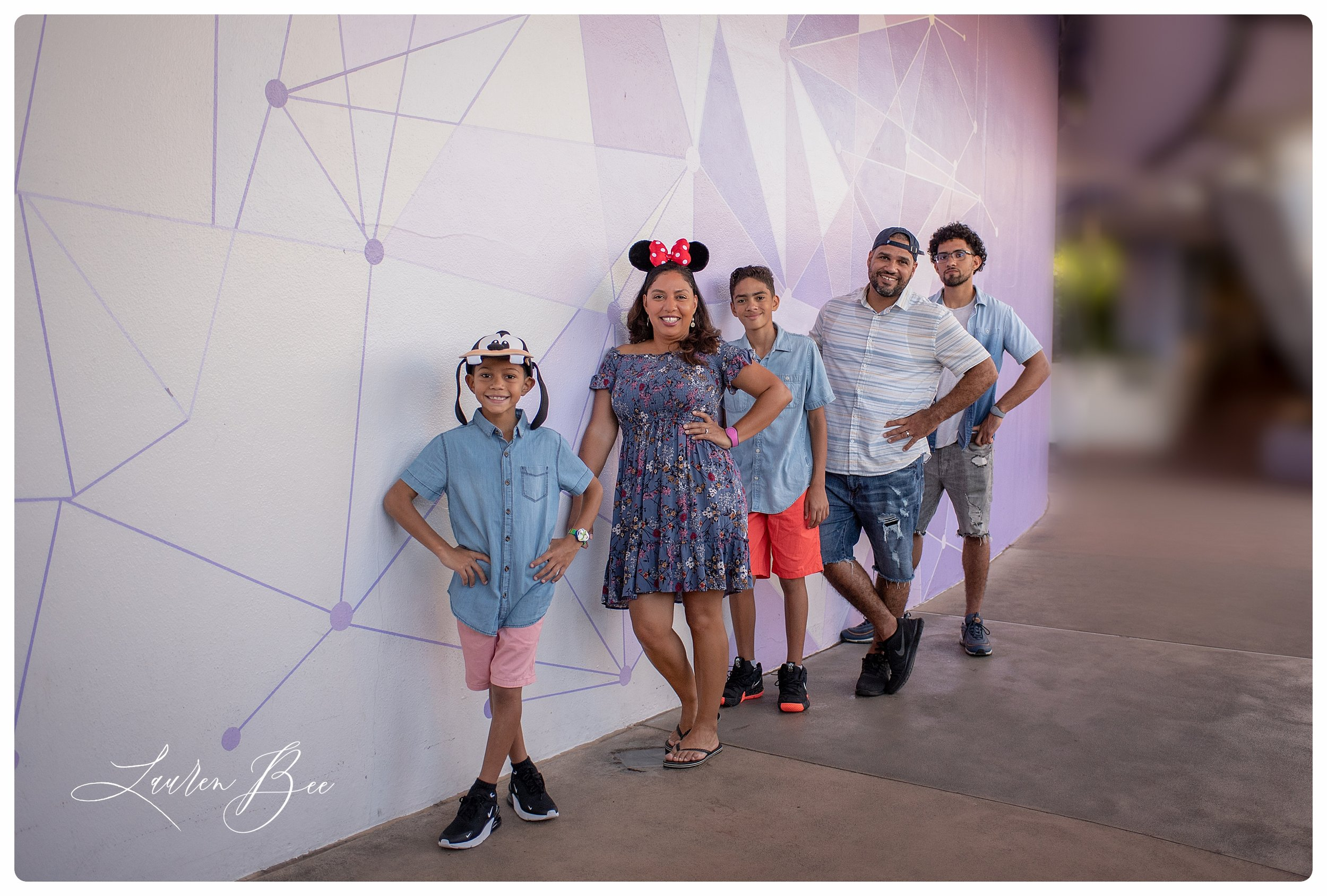Disney World Family Photographer_0068.jpg