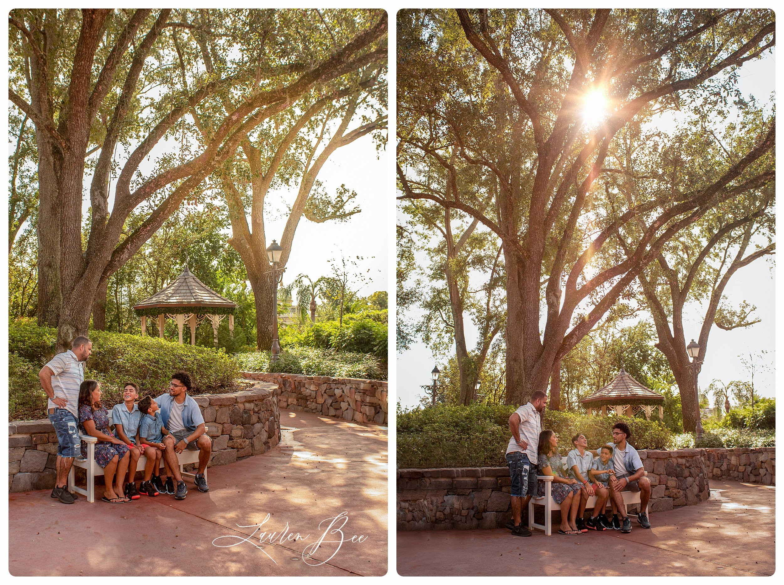 Disney World Family Photographer_0070.jpg