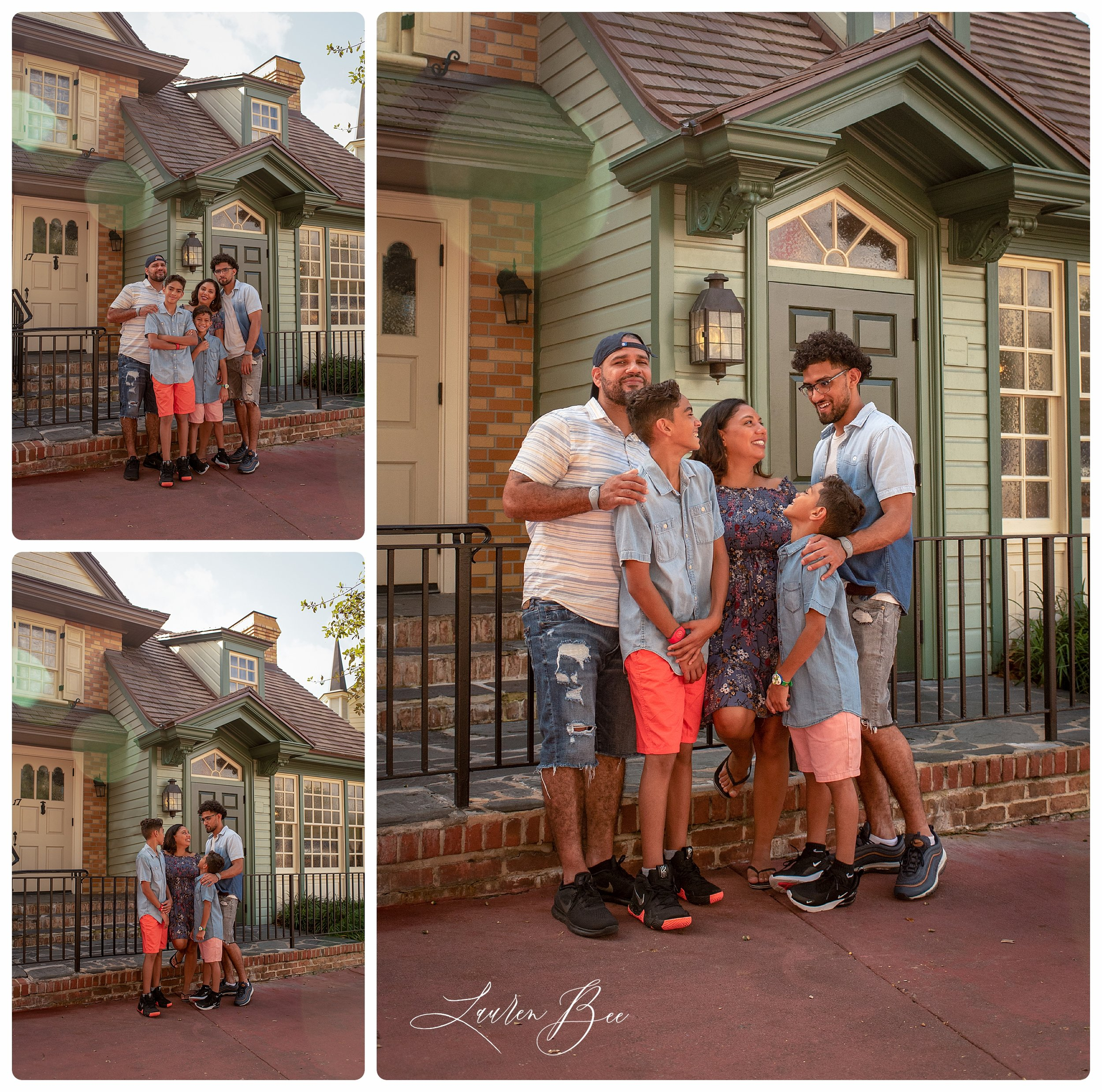 Disney World Family Photographer_0073.jpg