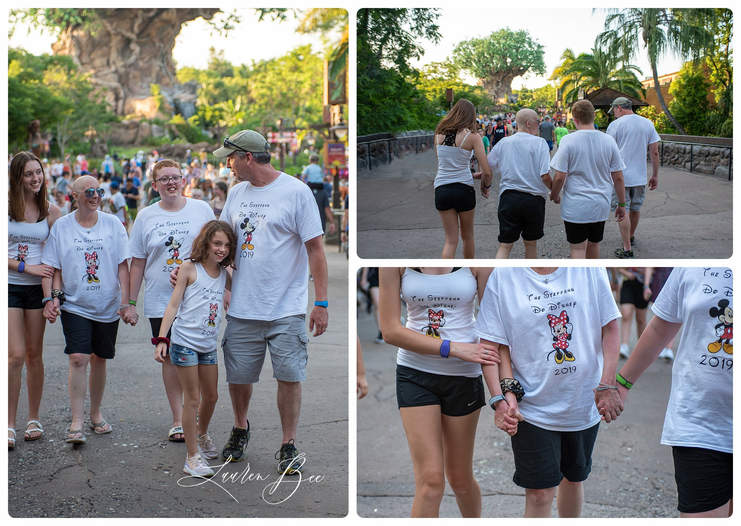 Disney World Family Photographer_0182.jpg