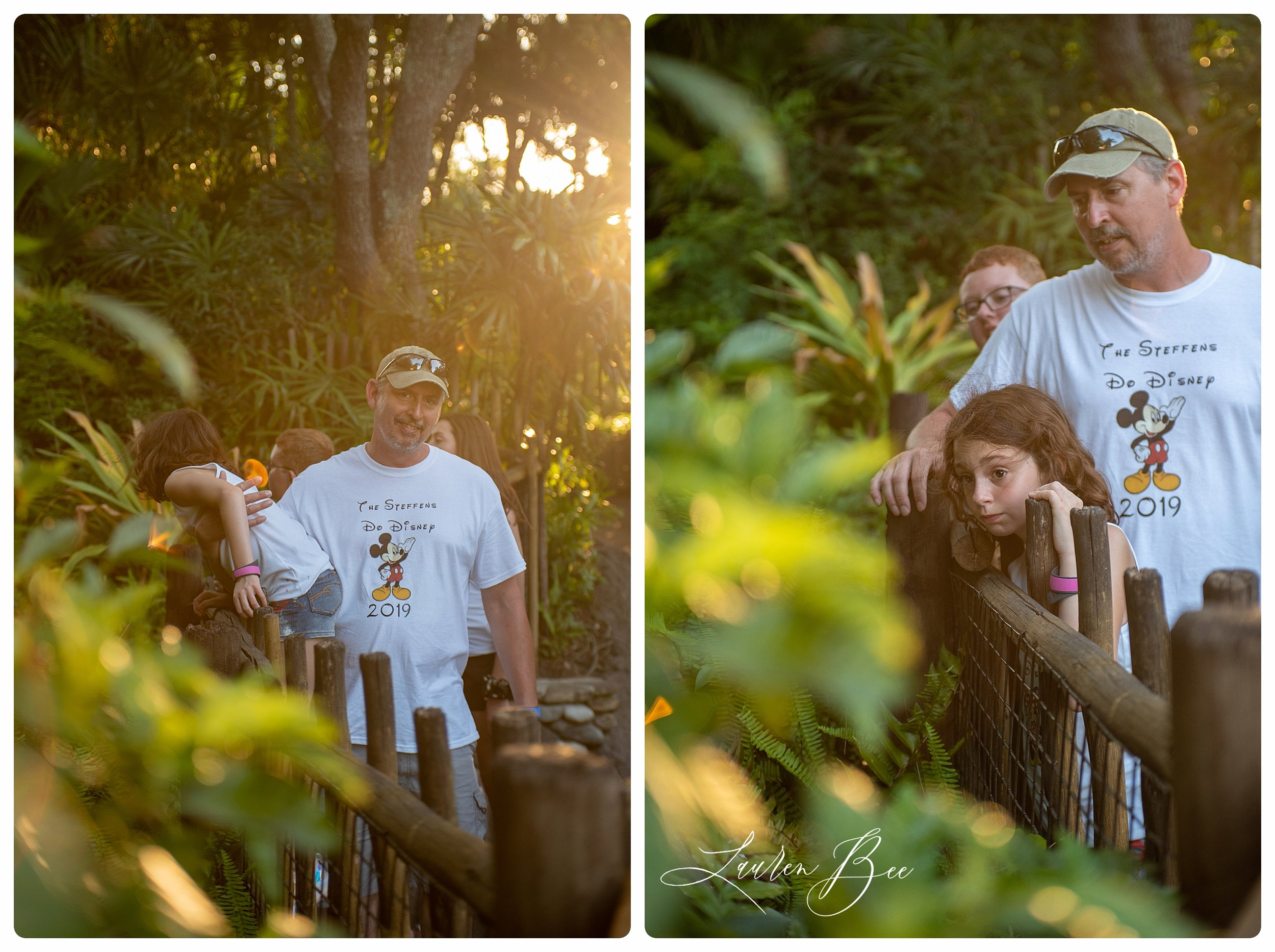 Disney World Family Photographer_0188.jpg