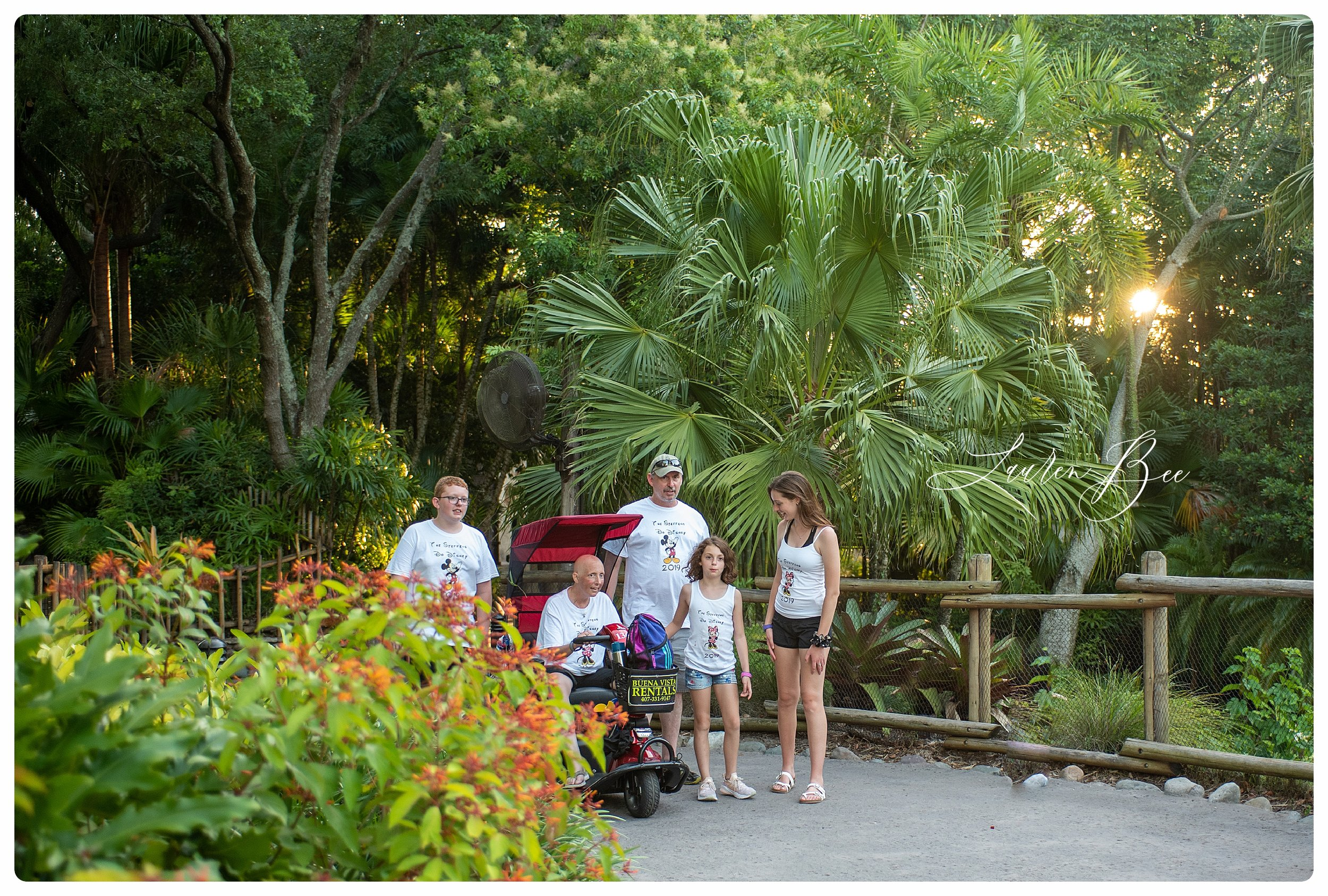 Disney World Family Photographer_0189.jpg