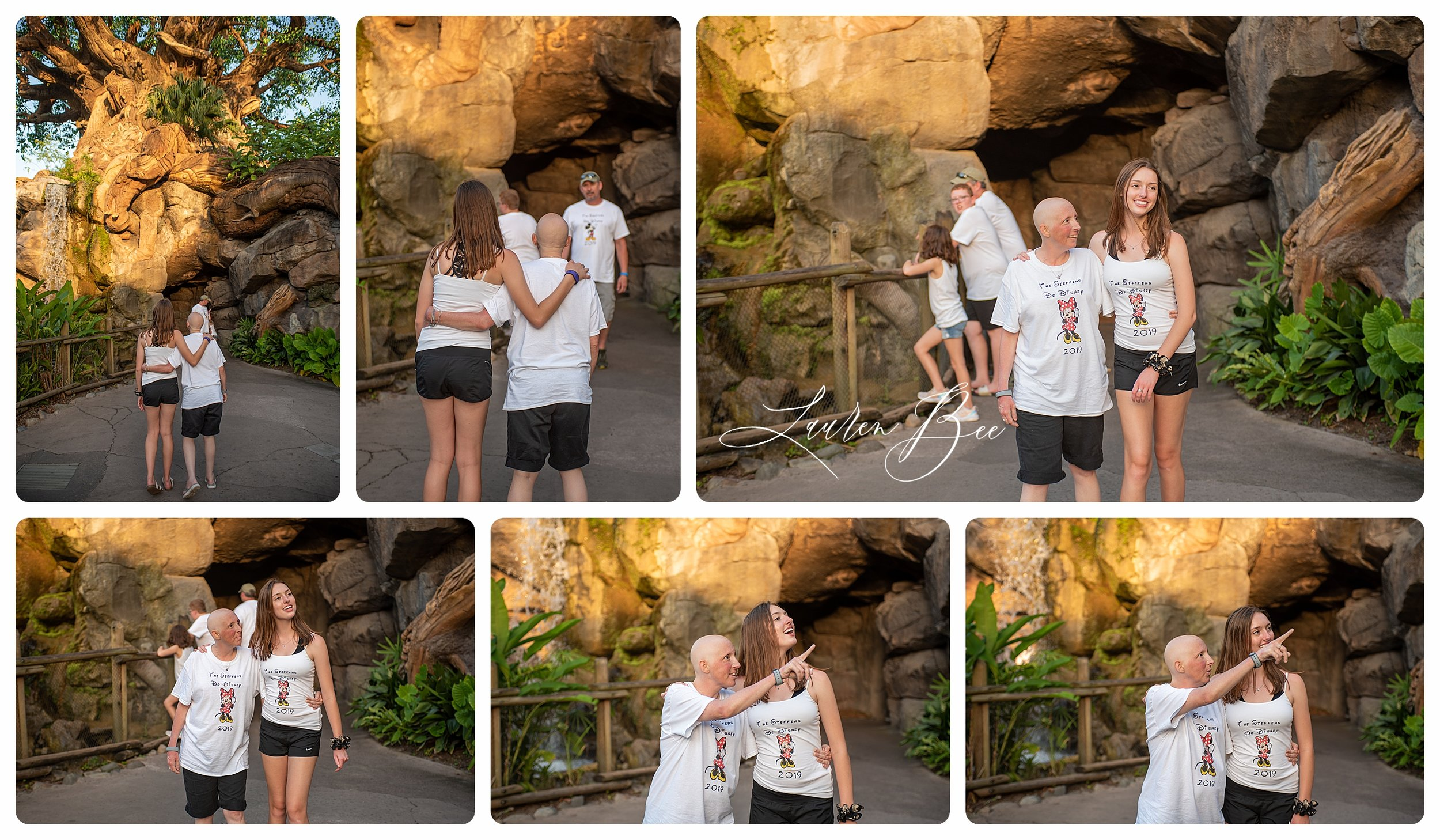 Disney World Family Photographer_0191.jpg
