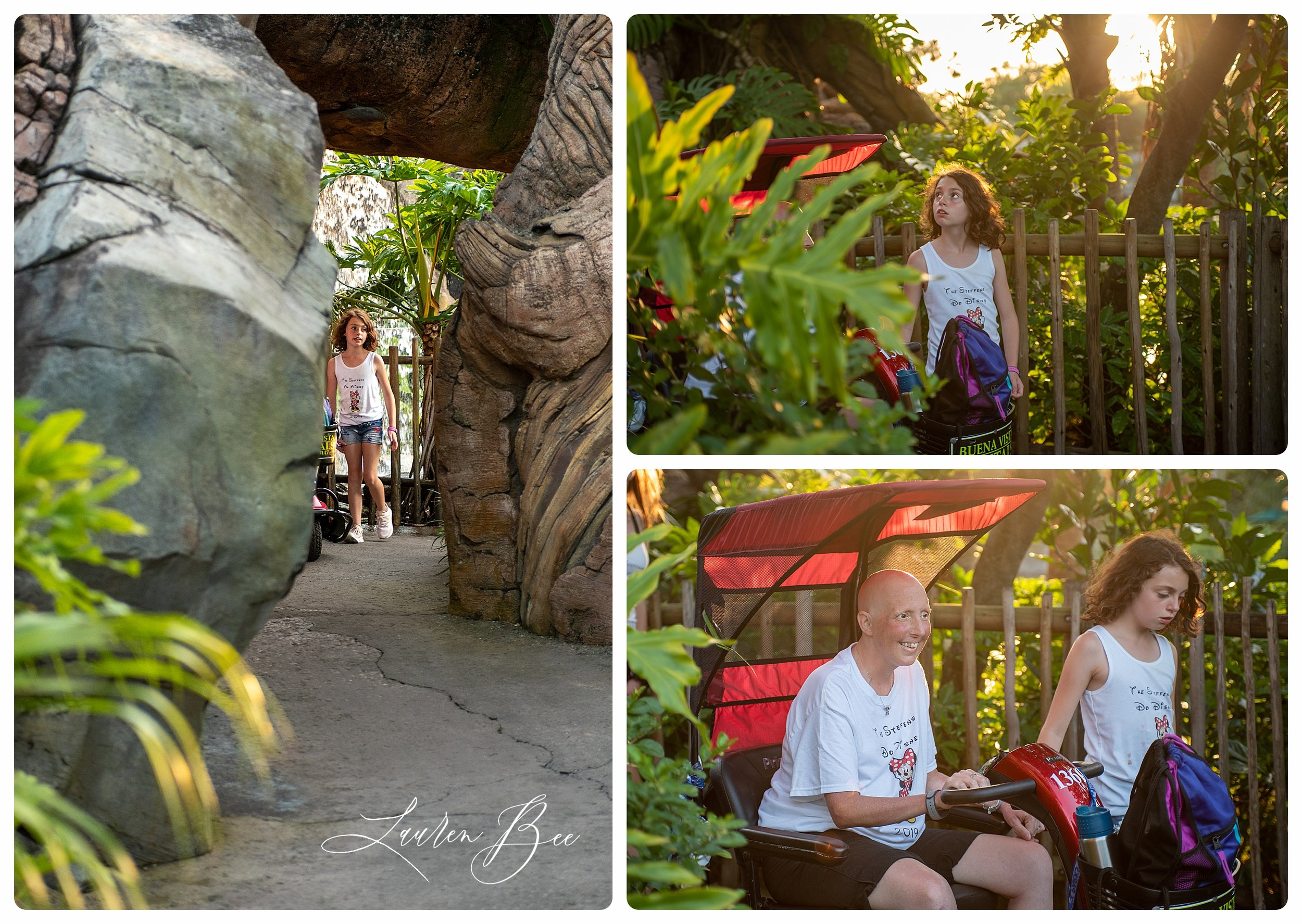 Disney World Family Photographer_0194.jpg