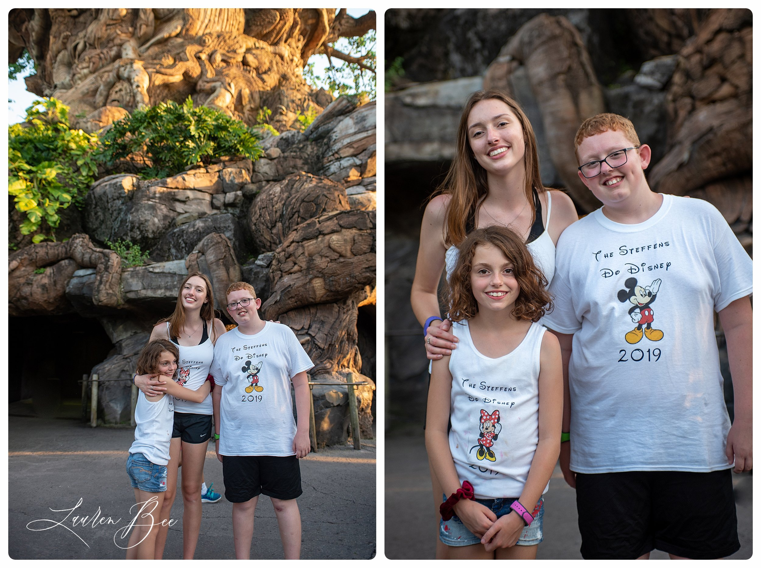 Disney World Family Photographer_0195.jpg