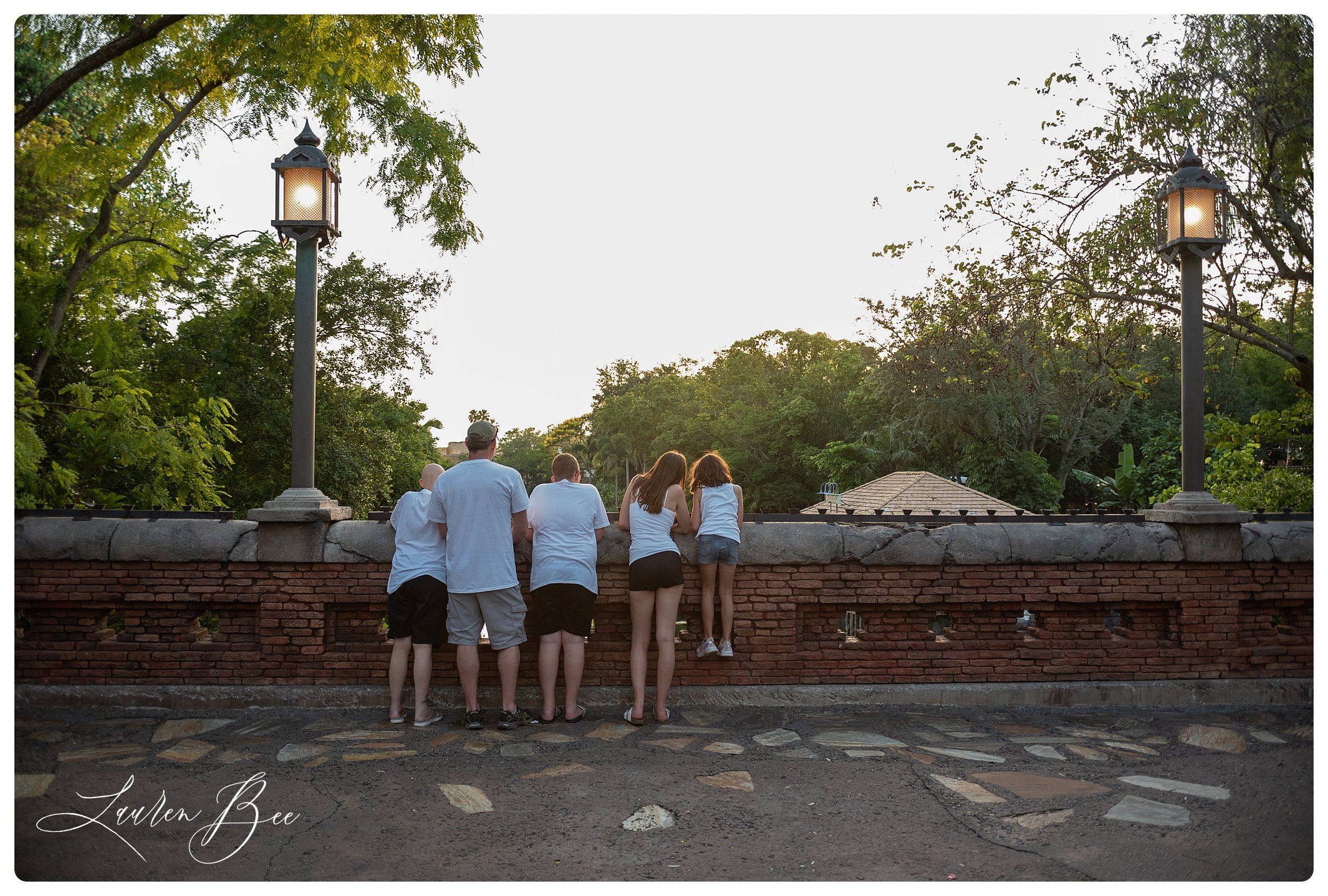 Disney World Family Photographer_0201.jpg