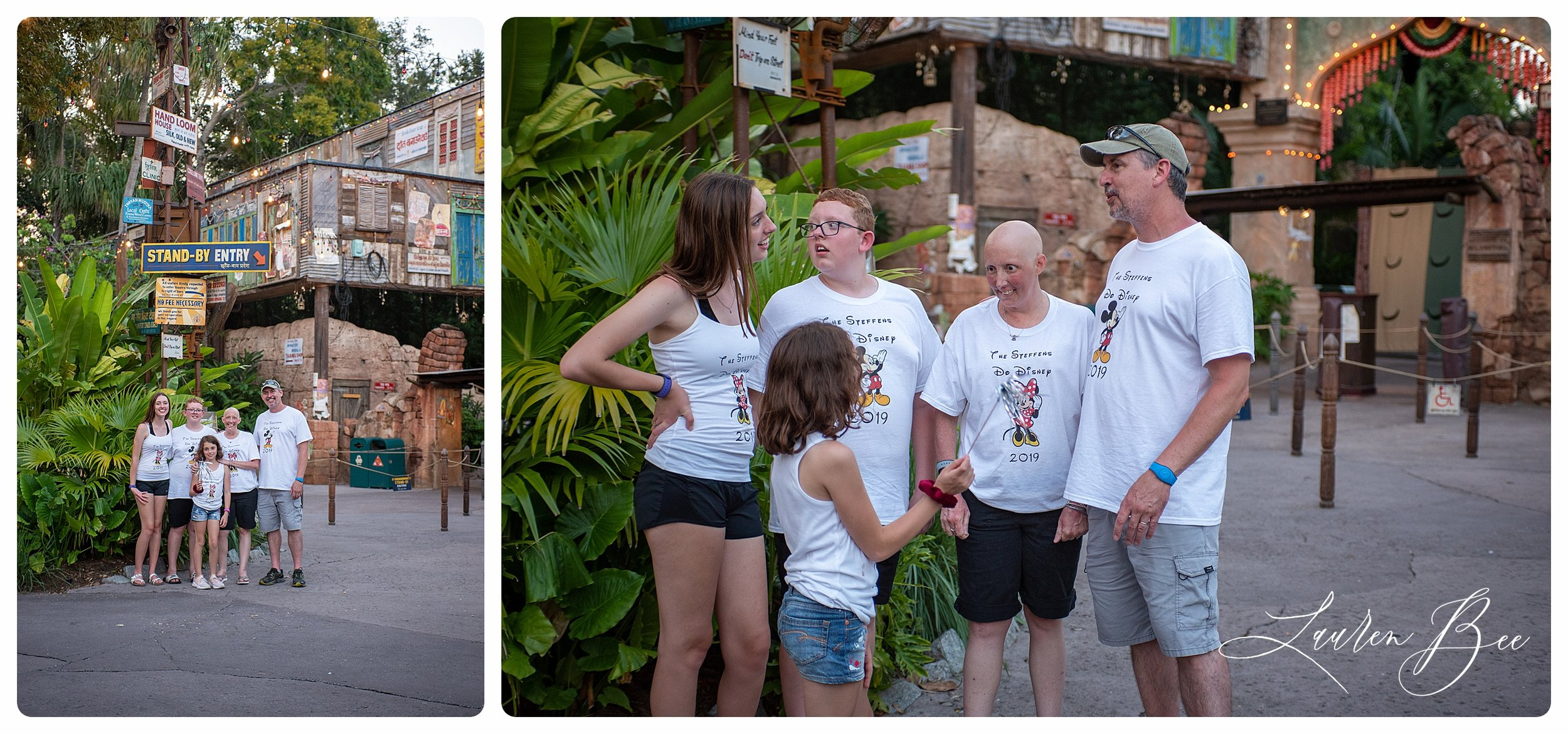 Disney World Family Photographer_0206.jpg