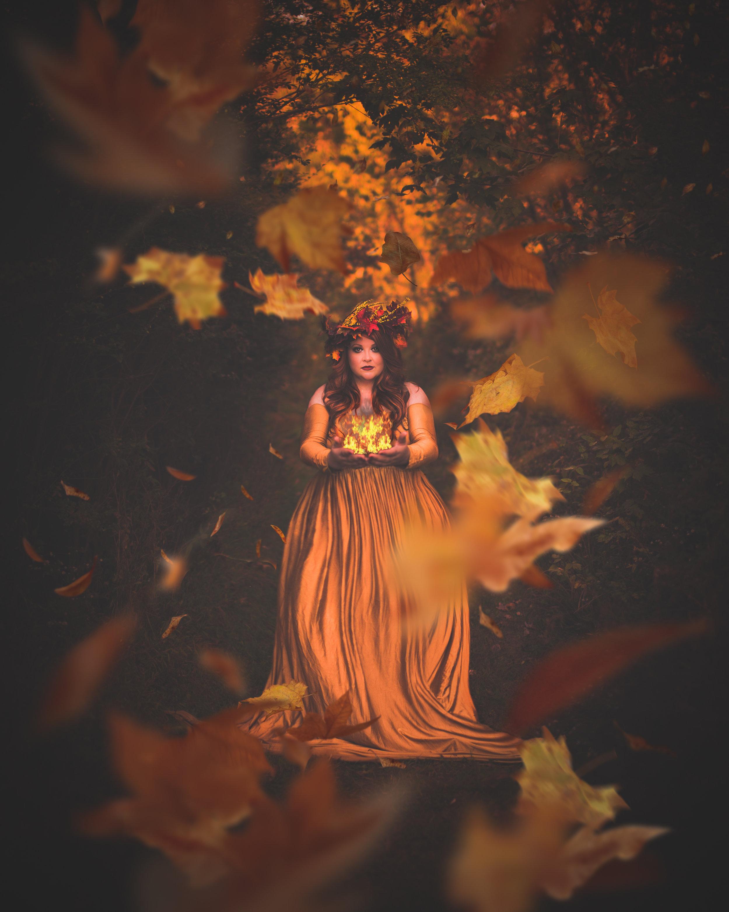 Fairytale-1.jpg