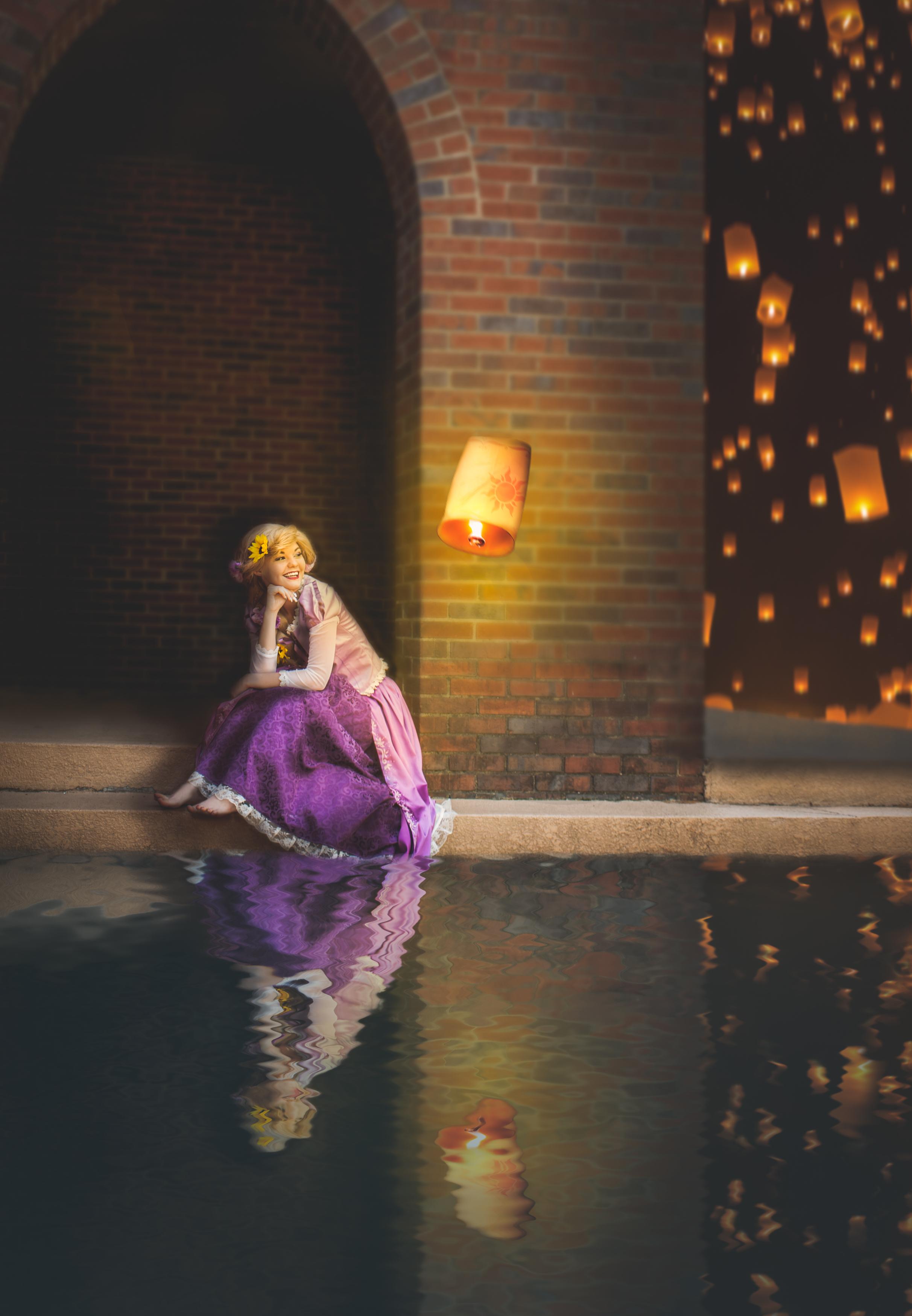 Fairytale-4.jpg