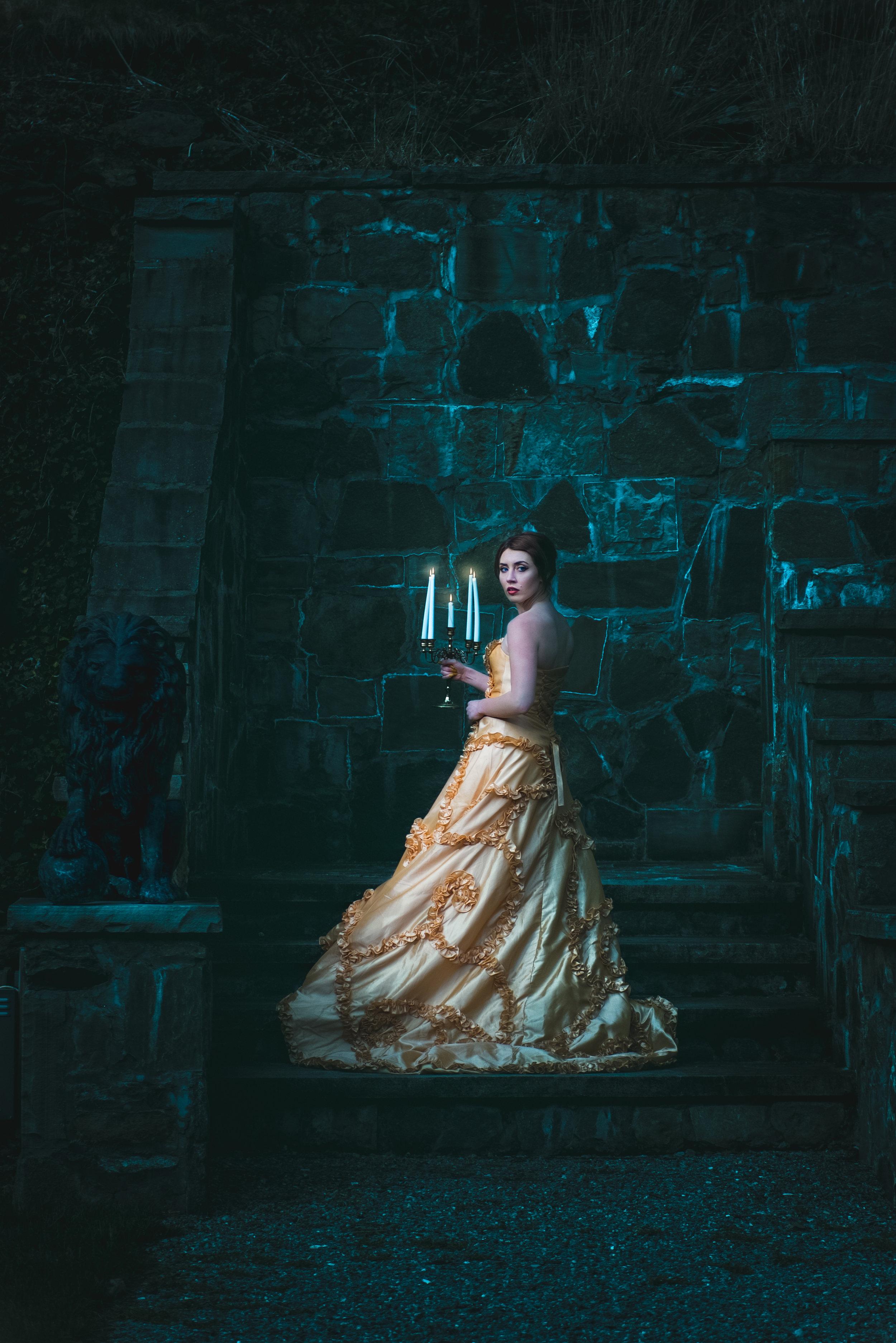 Fairytale-10.jpg