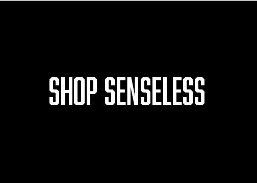 Shop-Senseless