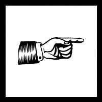 pointingfingericon.jpg