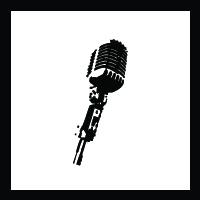 MicrophoneIcon.jpg