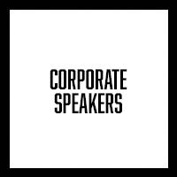corporatespeakers.jpg