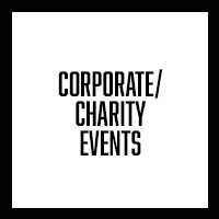 corporate-charity events.jpg