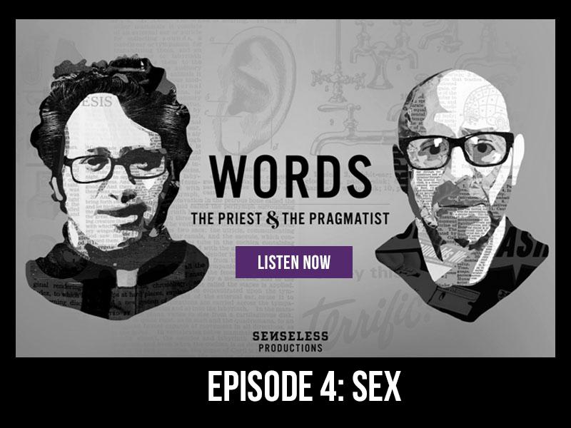 Words-episode4.jpg