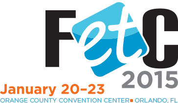 Agora Mobile (Vizwik) won a booth at this Conference. FETC is the content-rich conference that brings education leaders and technology experts together to exchange techniques and strategies for teaching and learning success. Known worldwide for its outstanding program, FETC provides educators and administrators the opportunity to explore the integration of technology across the curriculum—from kindergarten to college—through hands-on exposure to the latest hardware, software and successful strategies. FETC offers a wealth of information for all education professions—teachers, principals and deans, district administrators, curriculum designers, media specialists, technology directors and others.    http://fetc.org/Events/Educational-Technology-Conference/Information/Home.aspx