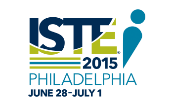 Big things happen at the ISTE Conference & Expo.  Groundbreaking ideas are shared  , new learning technologies are unveiled and seeds are planted that will impact education for years to come. Take your place among the trailblazers who are revolutionizing learning at ISTE 2015. https://www.isteconference.org/2015/index.php