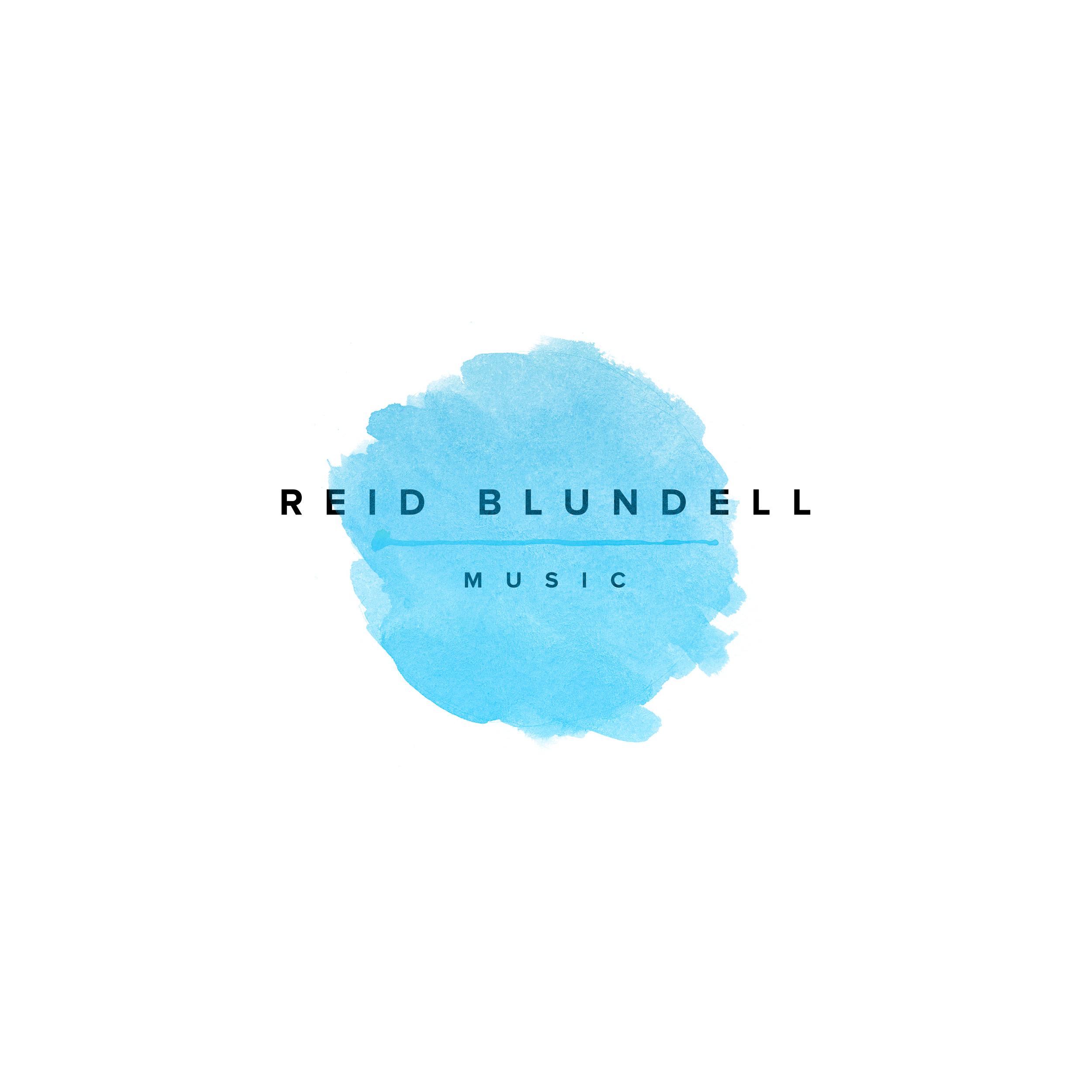 RB MUSIC Logo 1.jpg