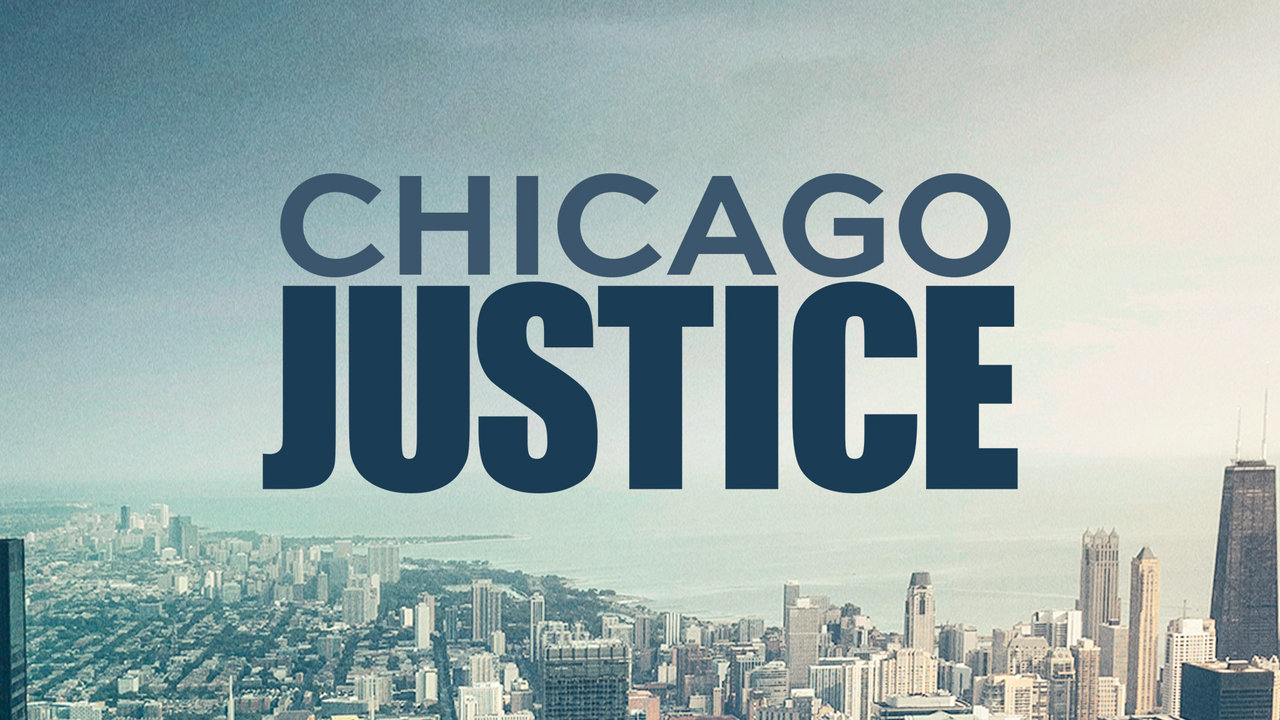 www.nbc.com/ chicago - justice
