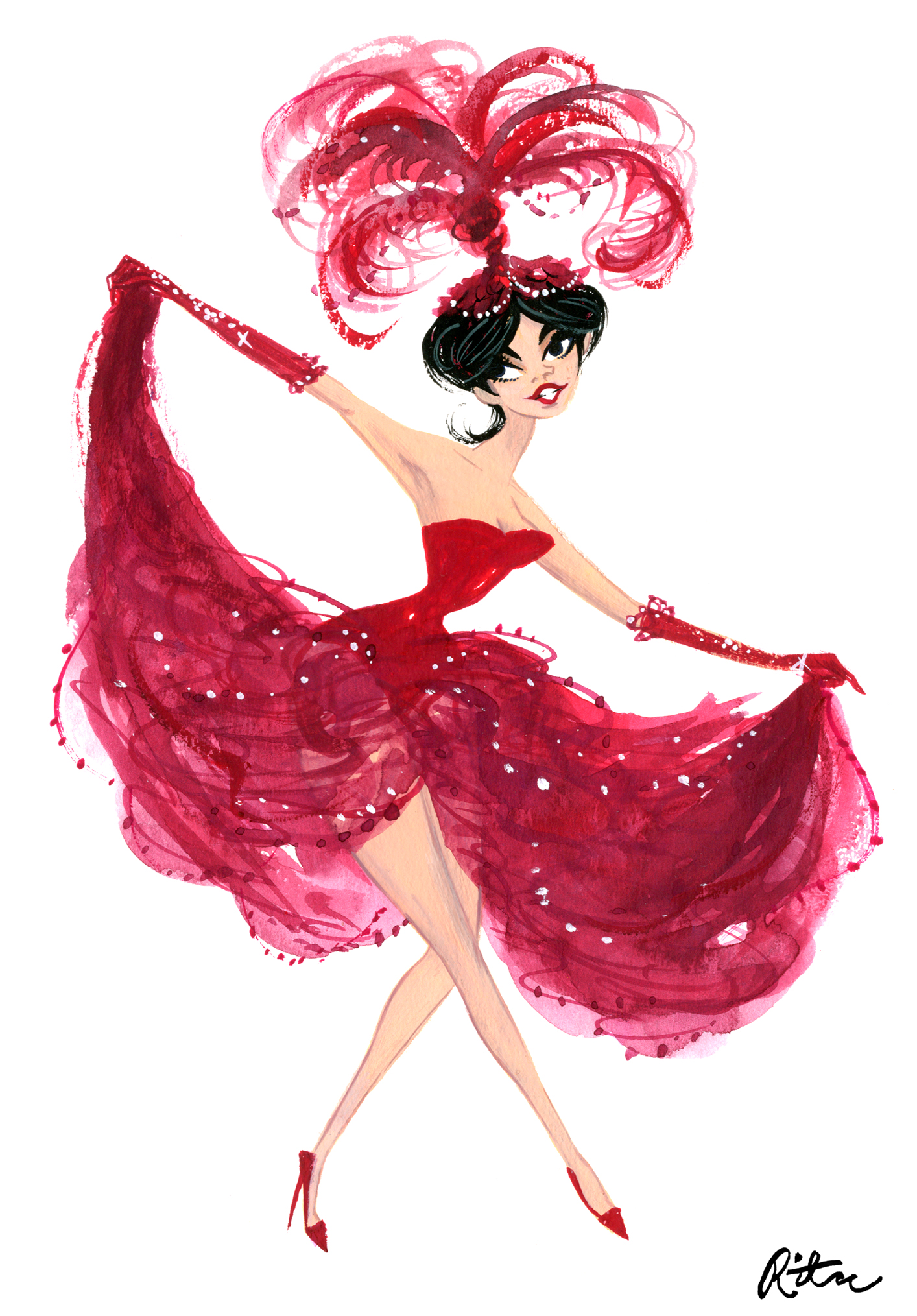 reddancer.jpg